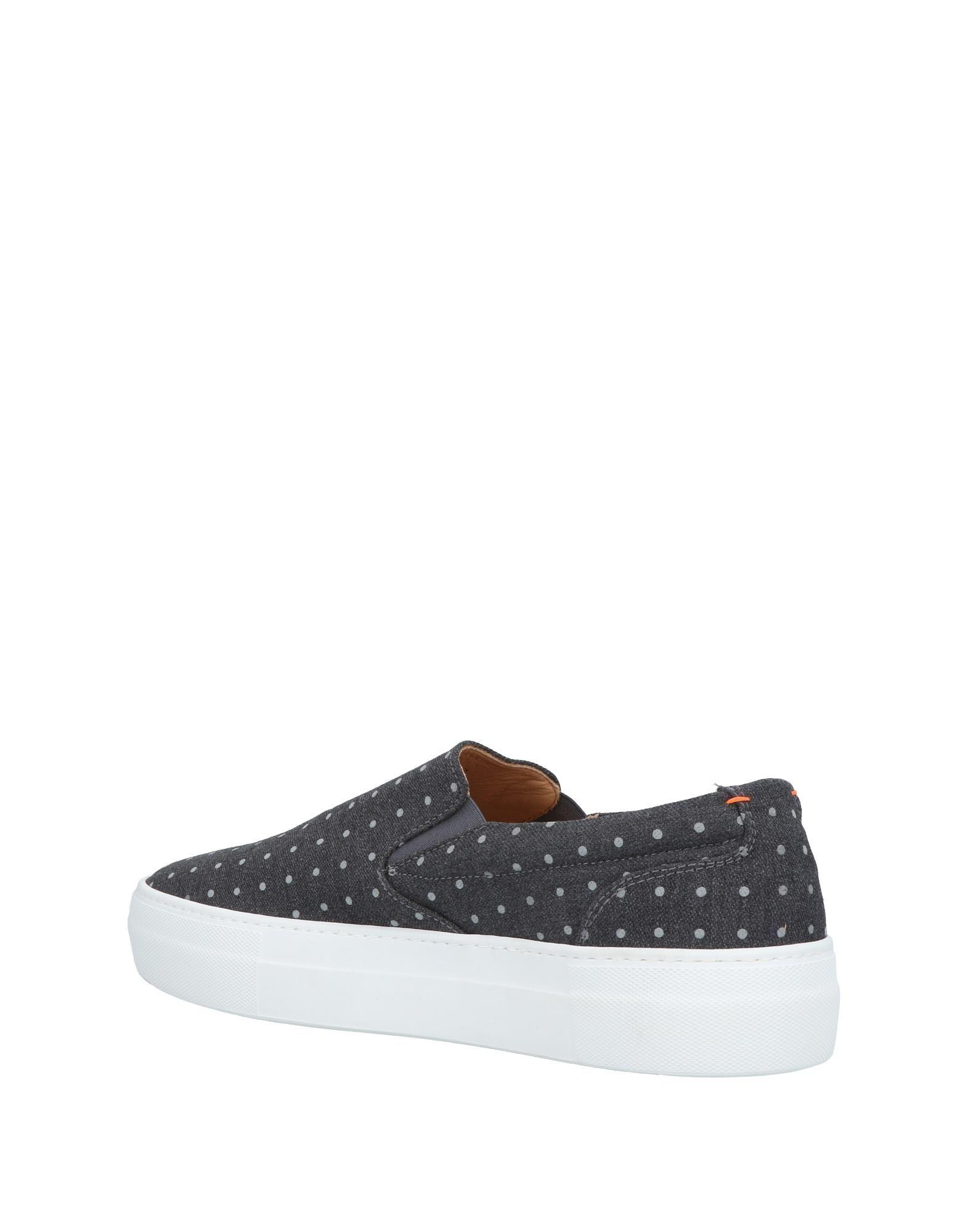 With Credit Card Sale Online FOOTWEAR - Low-tops & sneakers Lardini Official For Sale fHFIauvf