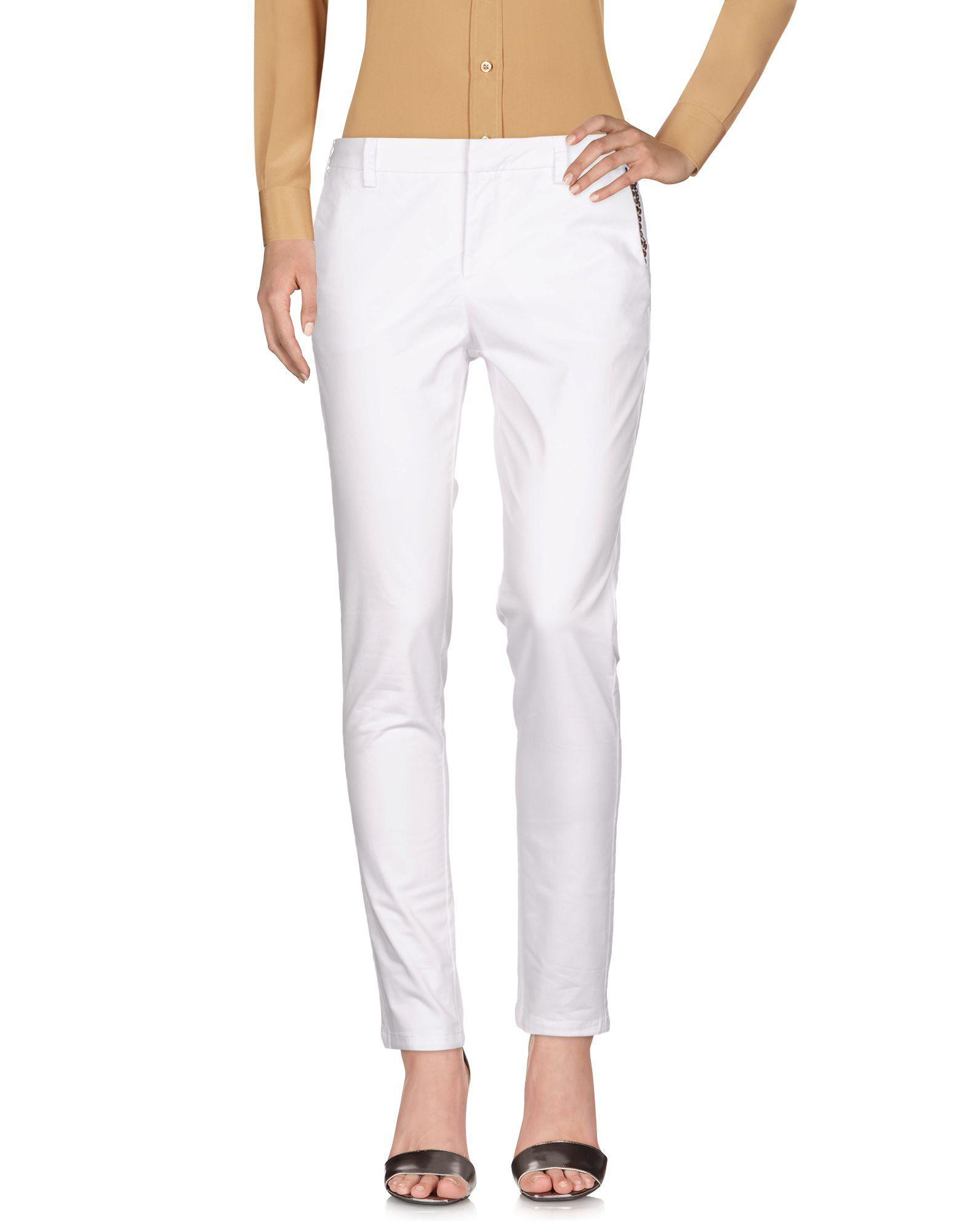 Wholesale Price Cheap Price Cheap Sale Release Dates TROUSERS - Casual trousers Zadig & Voltaire Free Shipping Choice Best Sale For Sale GpfvWsh