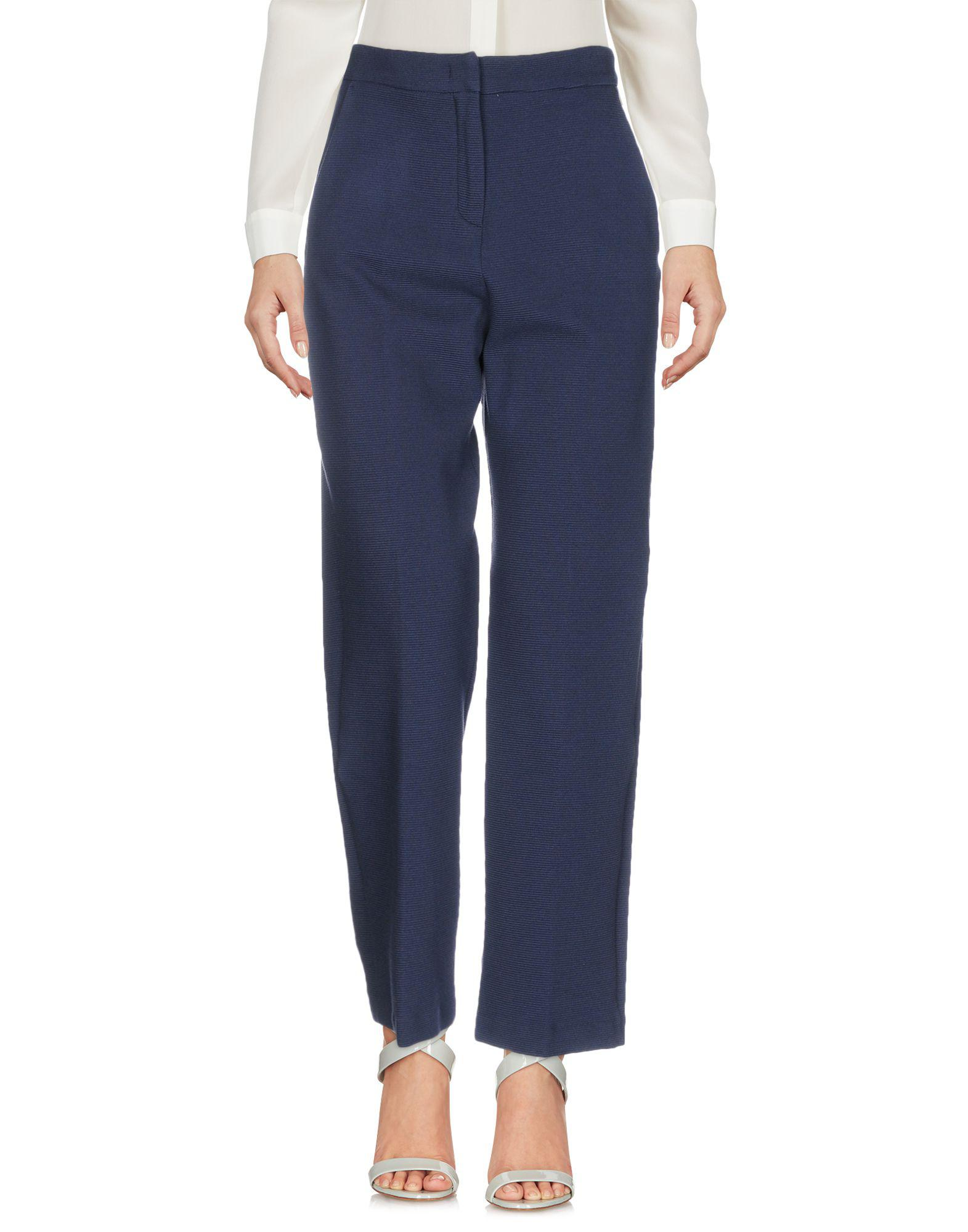 Buy Authentic Online Sale Professional TROUSERS - Casual trousers Haal 2018 Online Factory Outlet Online ax2mib