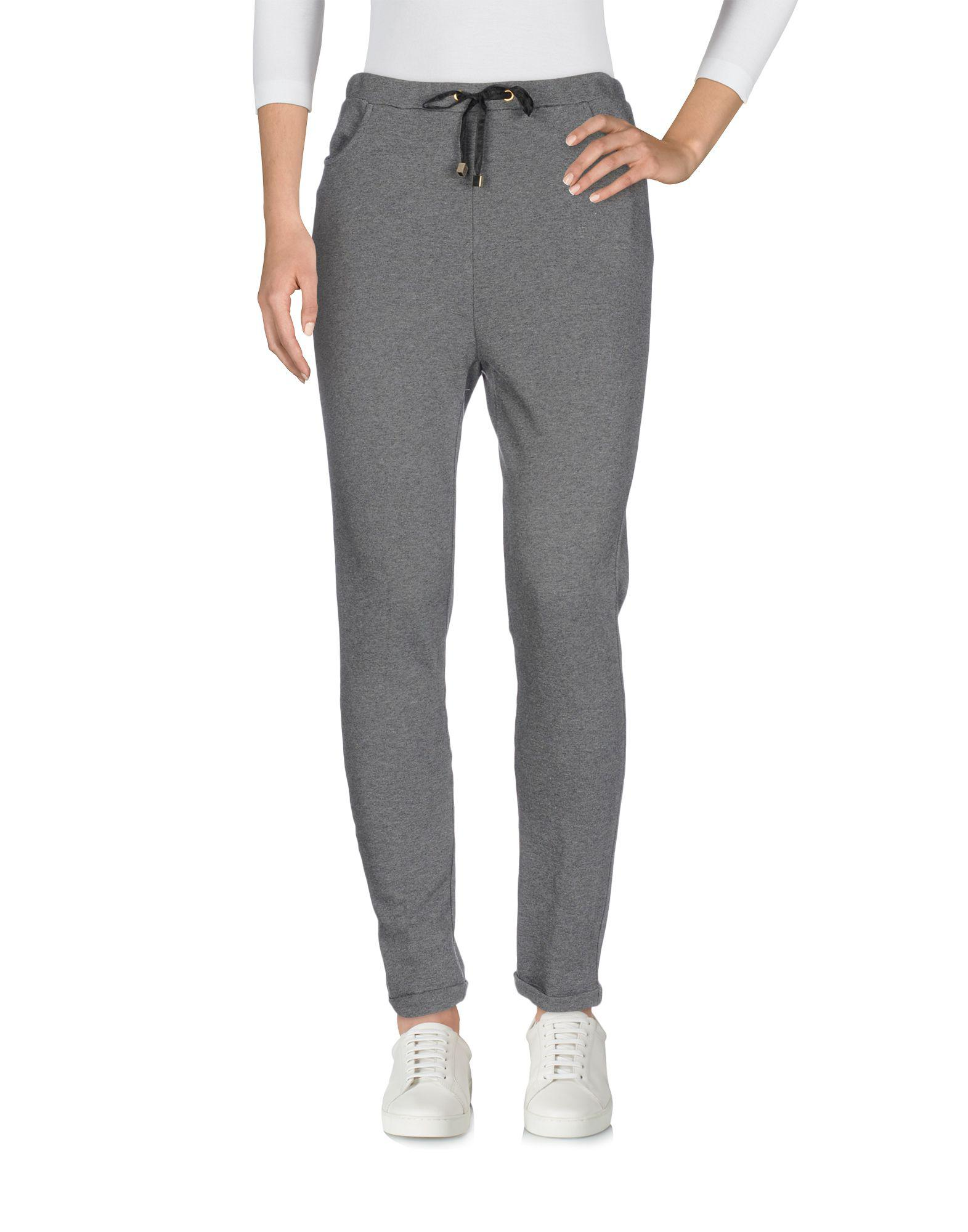 Pantalon - Pantalon Décontracté Double Jeu K1HKT7