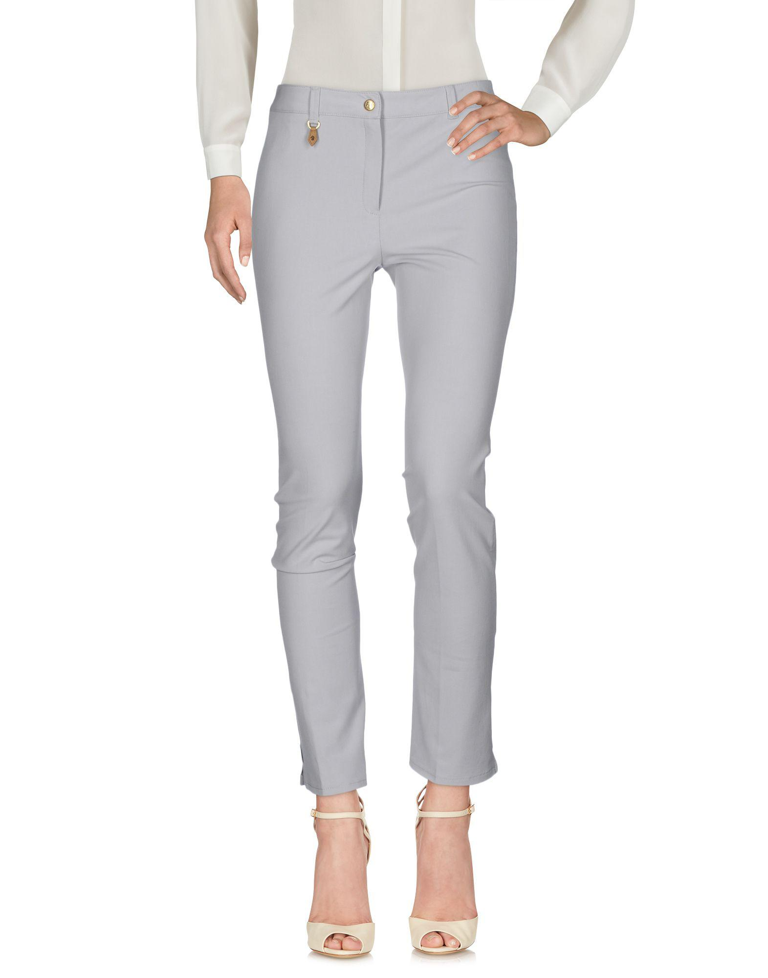 TROUSERS - Casual trousers Pamilla PBAjE2w