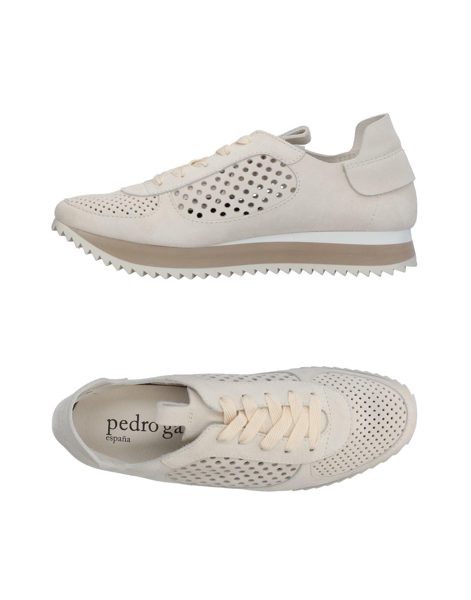 FOOTWEAR - Low-tops & sneakers Pedro Garcia FEp0GC8