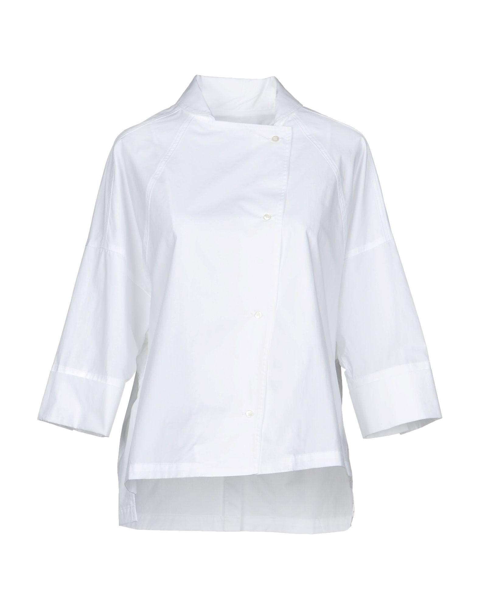 New Style SHIRTS - Shirts Collection Privée Buy Cheap Outlet Store Clearance Cheapest Price cWTWsBb