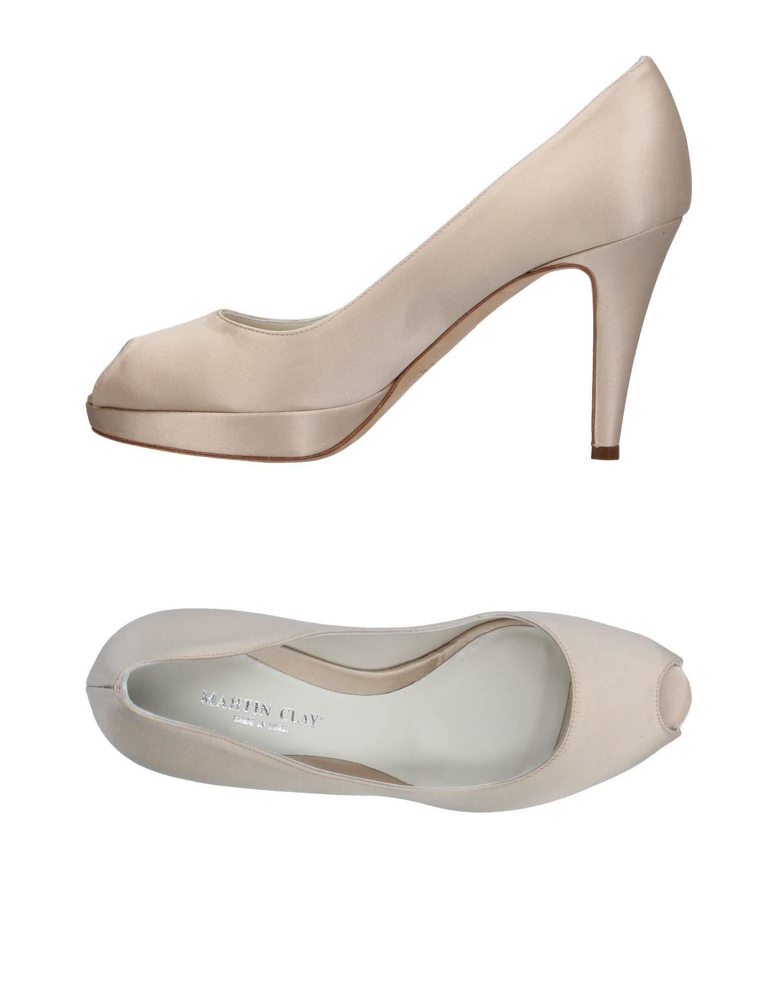 Sandales Entredoigt Bagatt - Chaussures u0rDZg