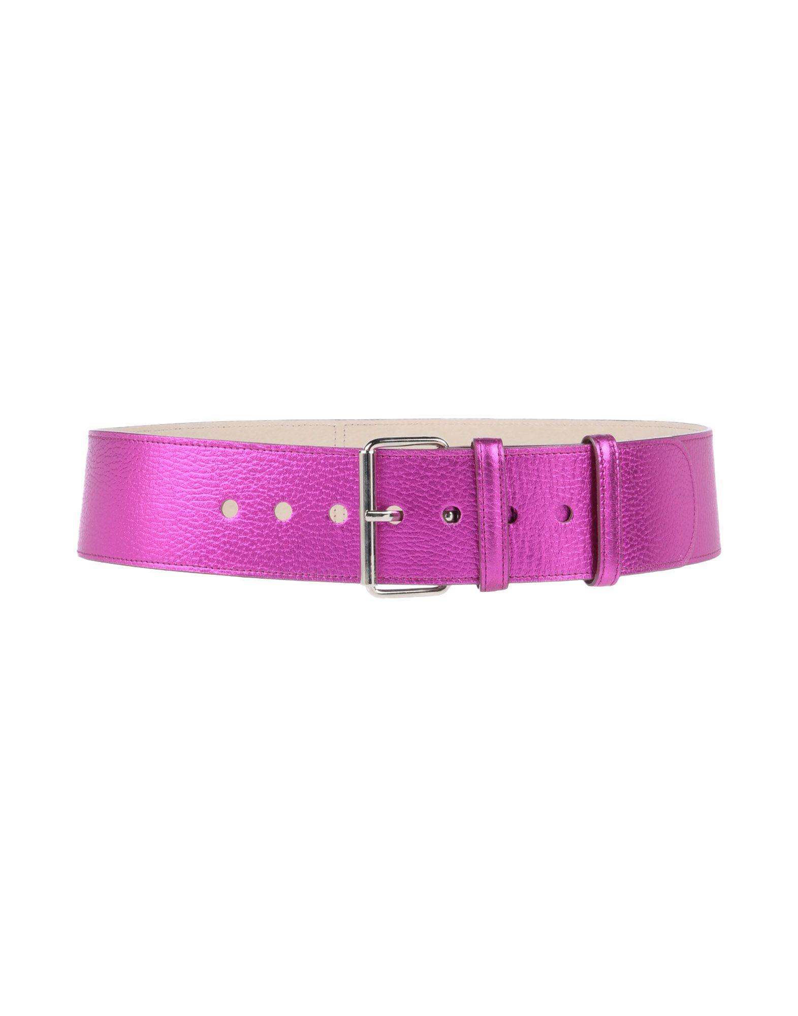 Small Leather Goods - Belts Virreina 9PFV0A