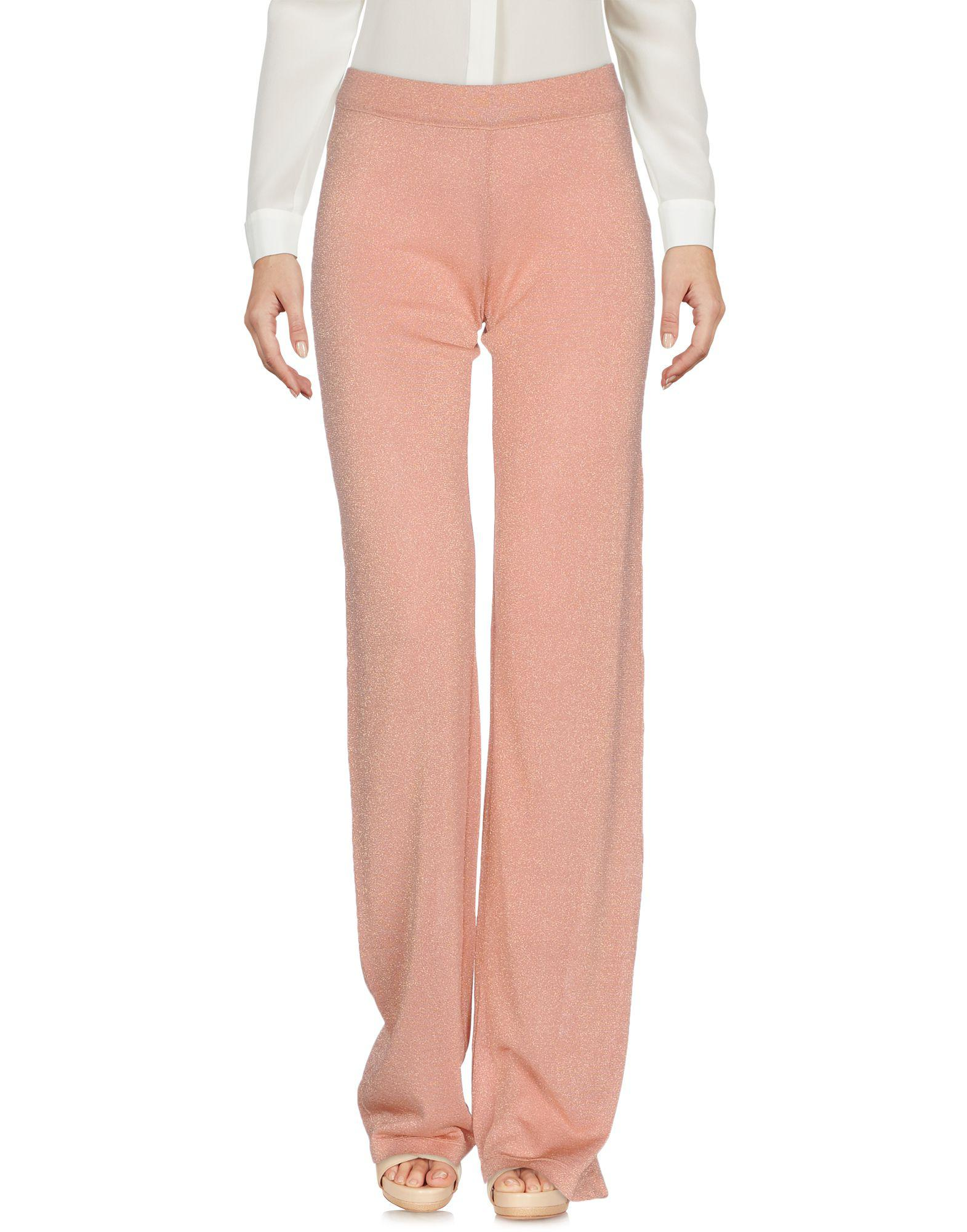 TROUSERS - Casual trousers Roberto Collina Free Shipping Big Sale Buy Cheap Outlet Locations J0JJ5