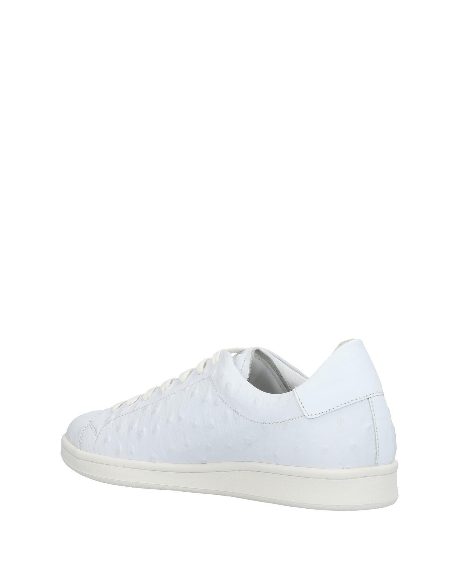 Chaussures - Bas-tops Et Baskets Iris Et Encre WVgdVpd