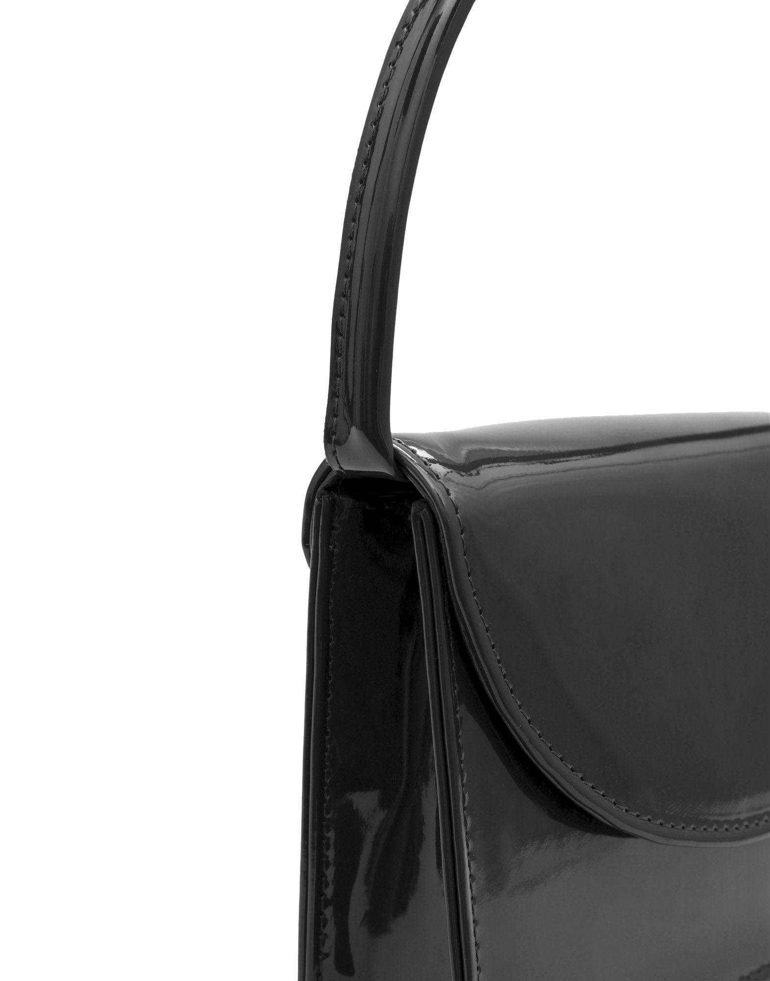 Black In Edward Lyst By Handbag Jolie Spiers wOqpXYq
