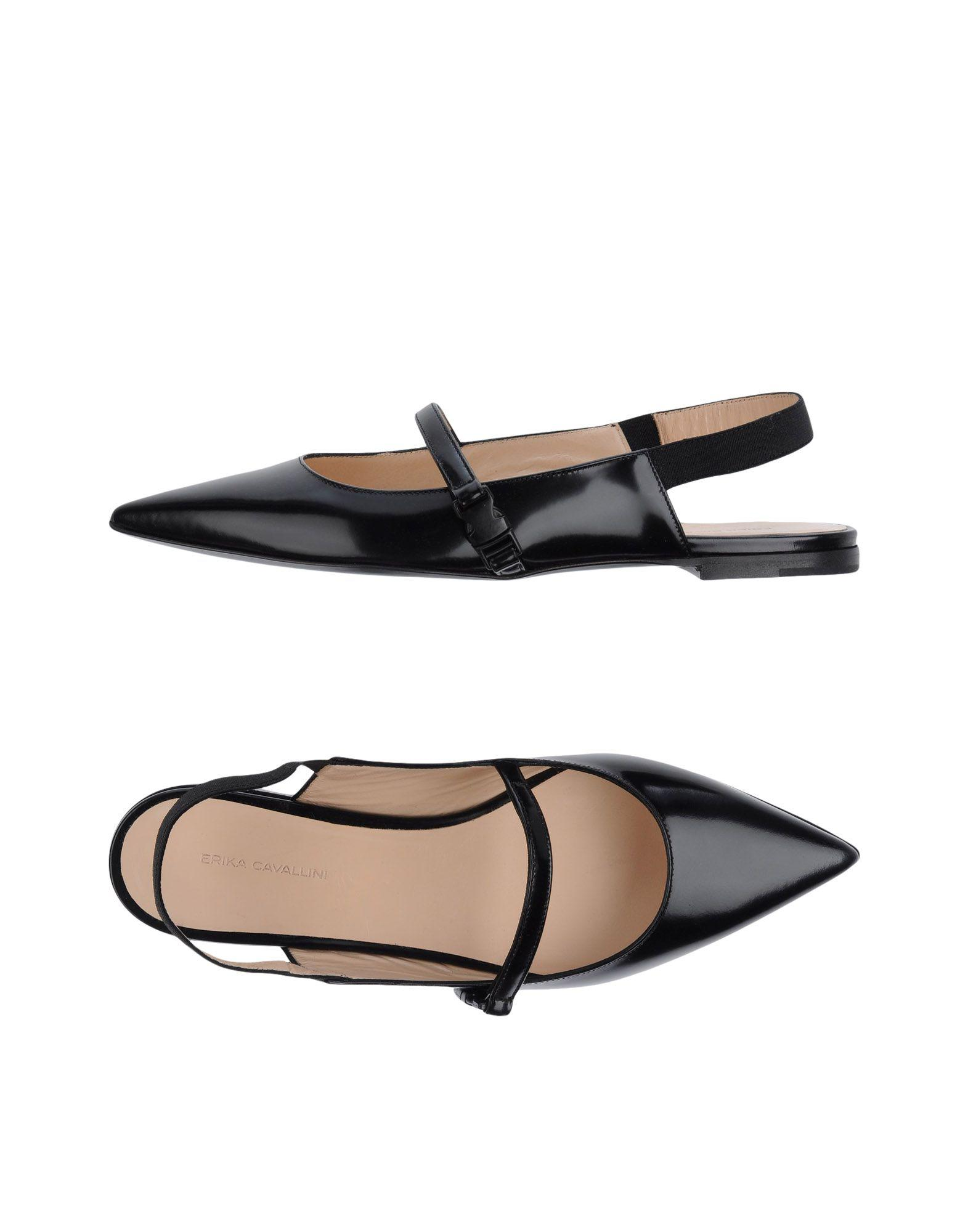 Chaussures - Tribunaux Semicouture s8bAsY