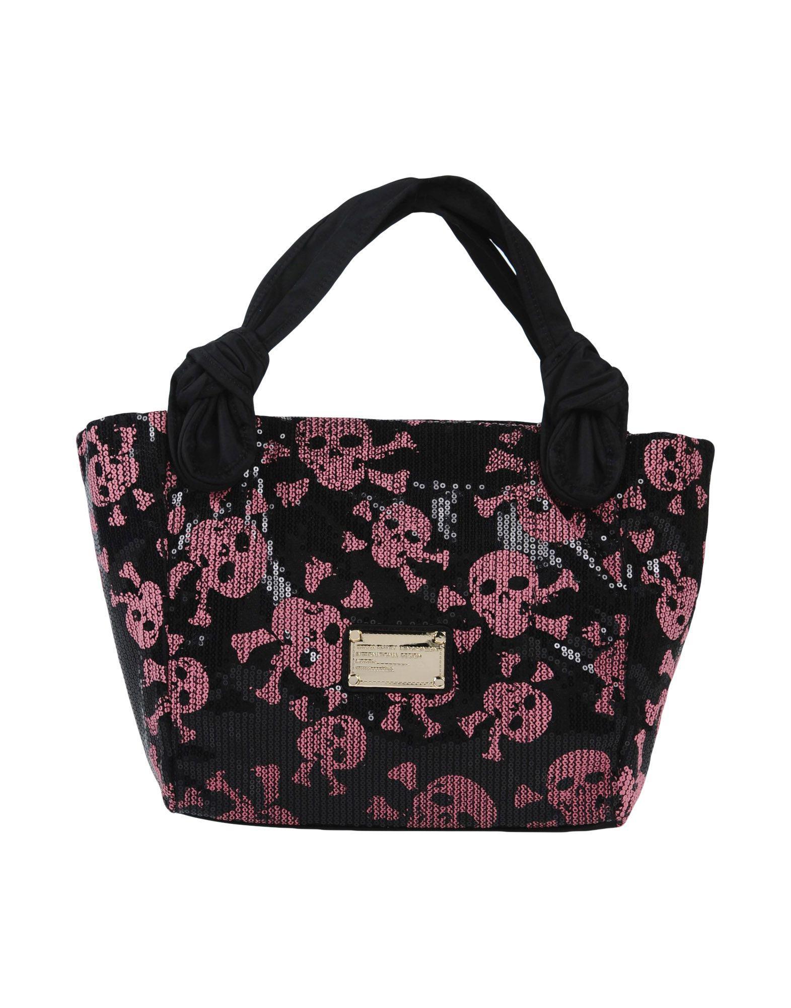 Tosca Blu Women S Handbags
