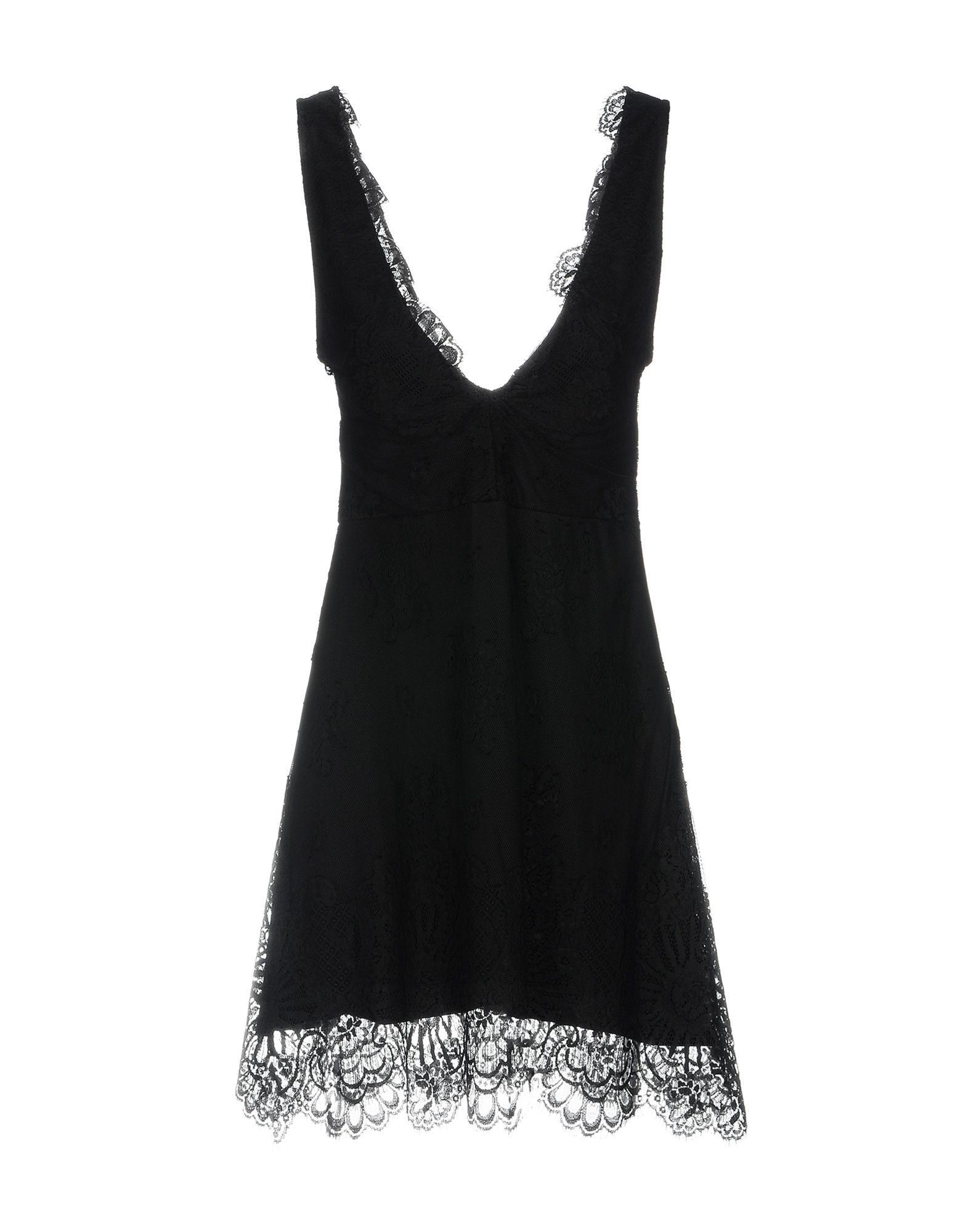 DRESSES - Short dresses Dv Roma vVpiH