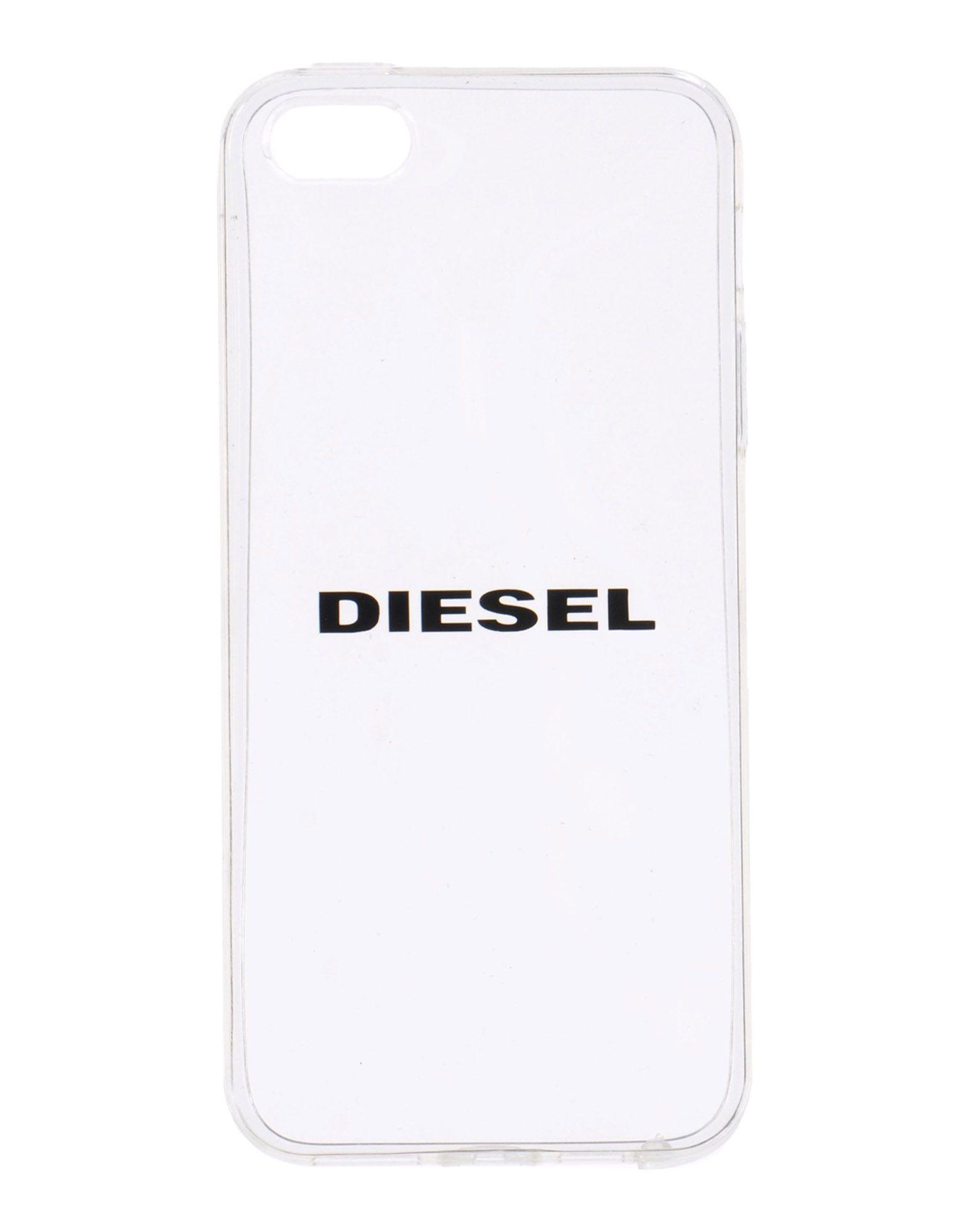 HI-TECH - Hi-tech Accessories Diesel mjdsKAs