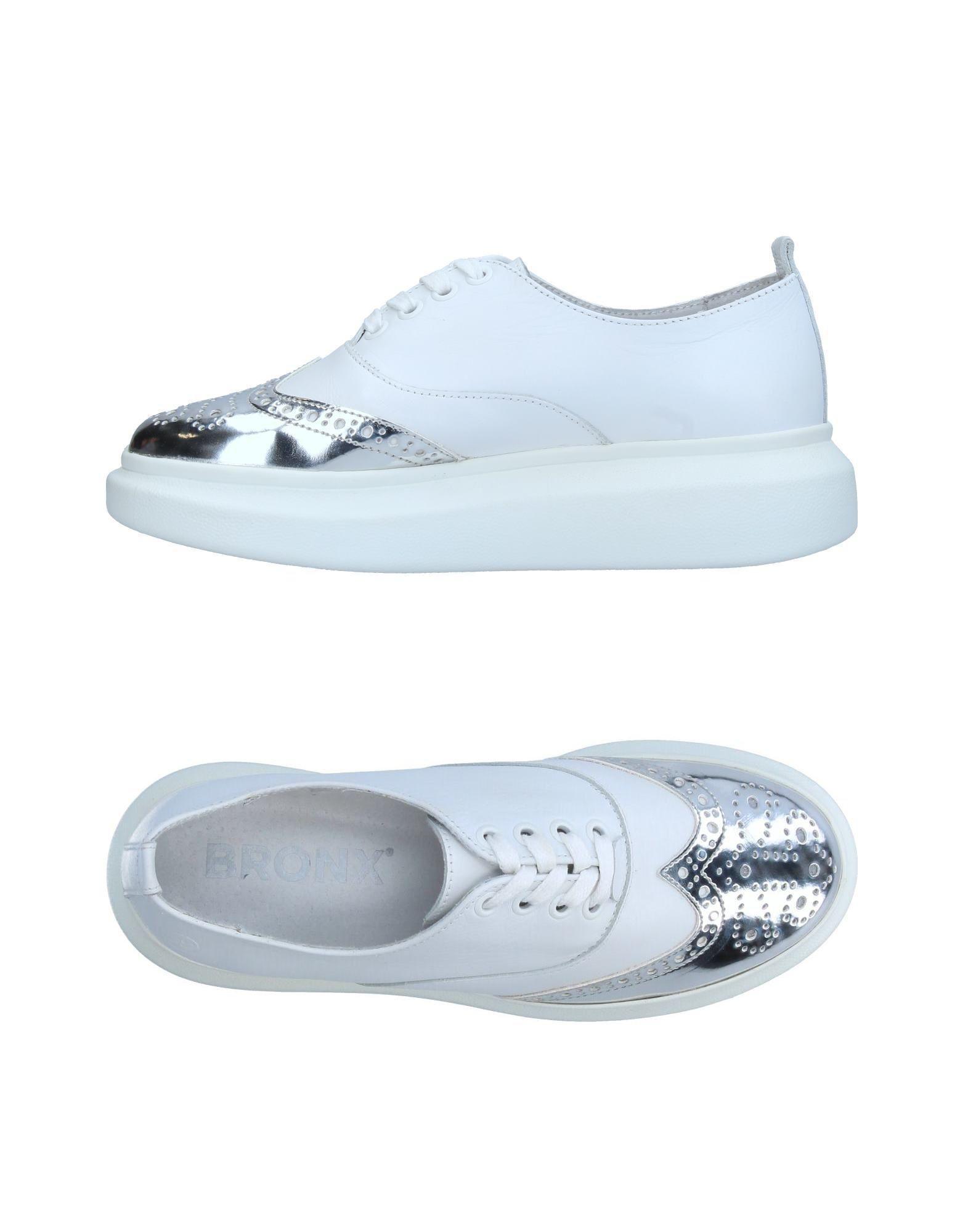 FOOTWEAR - Low-tops & sneakers Bronx 4chXi0GzK
