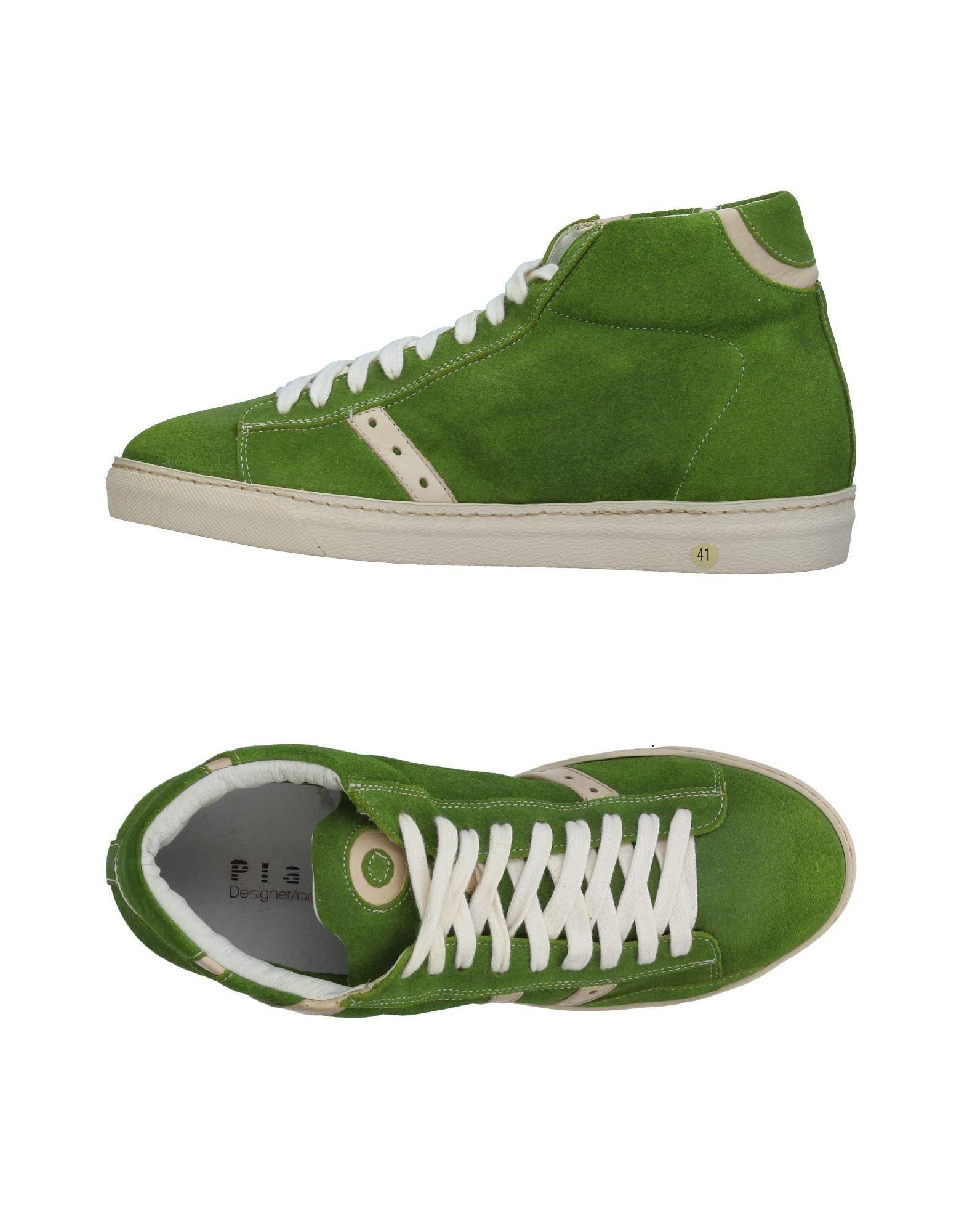 FOOTWEAR - Low-tops & sneakers Playhat hNLJUUI
