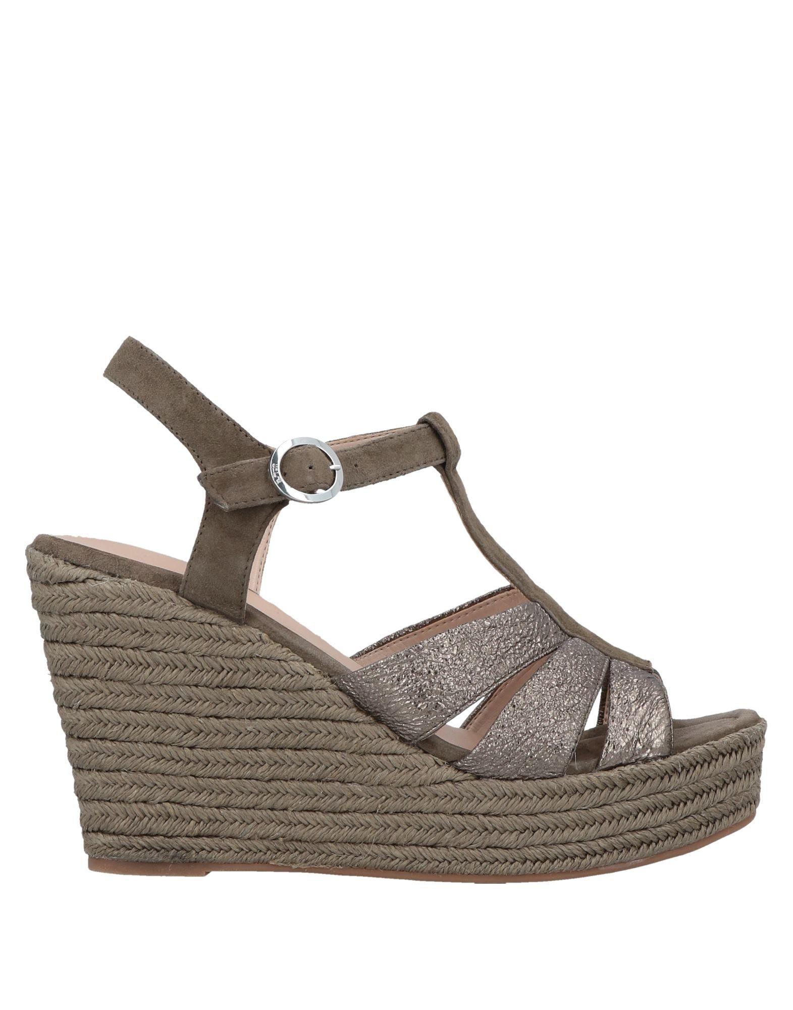 74cbbfa4ac15 Unisa. Women s Sandals