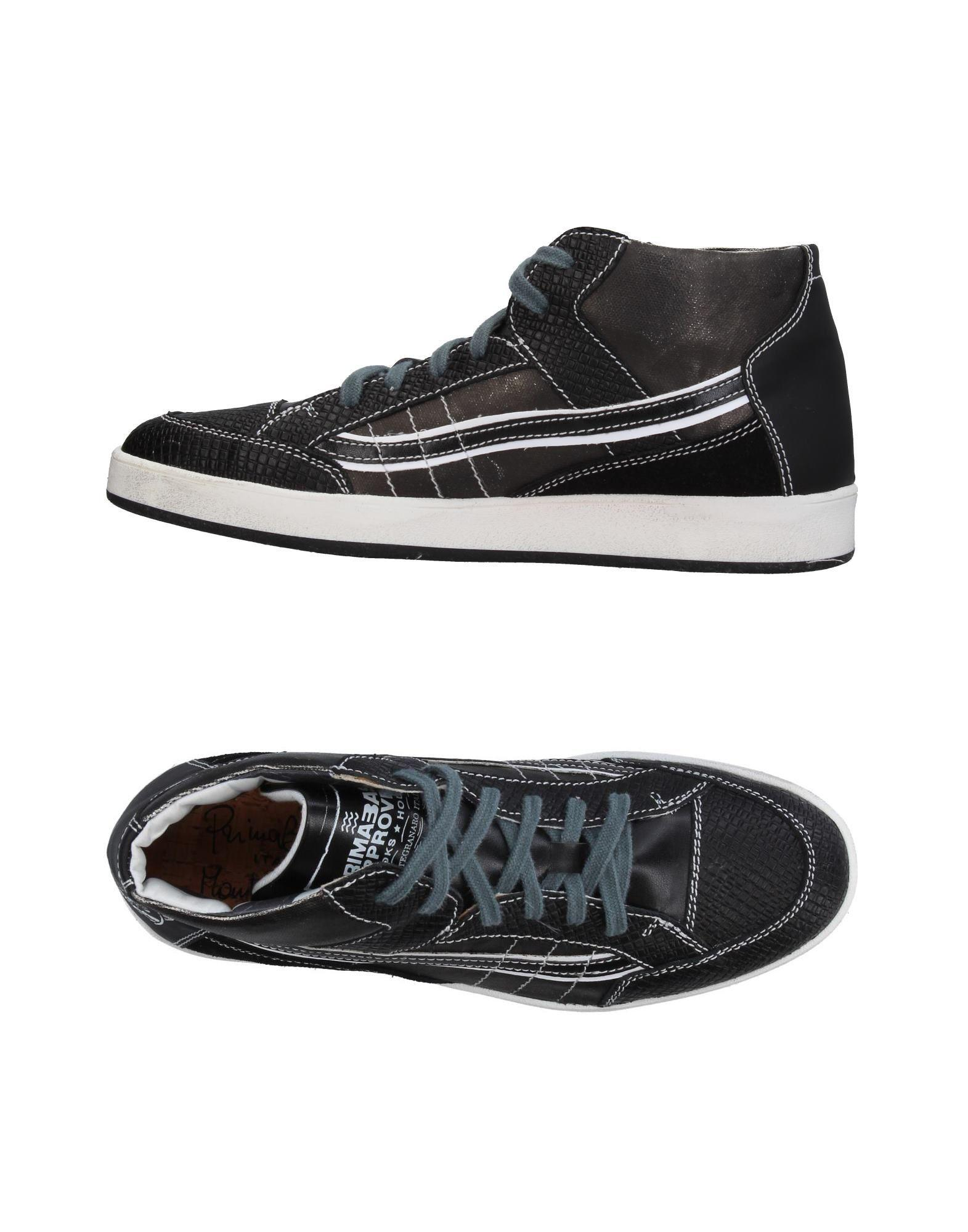 FOOTWEAR - High-tops & sneakers Primabase 8mIwRT1VG