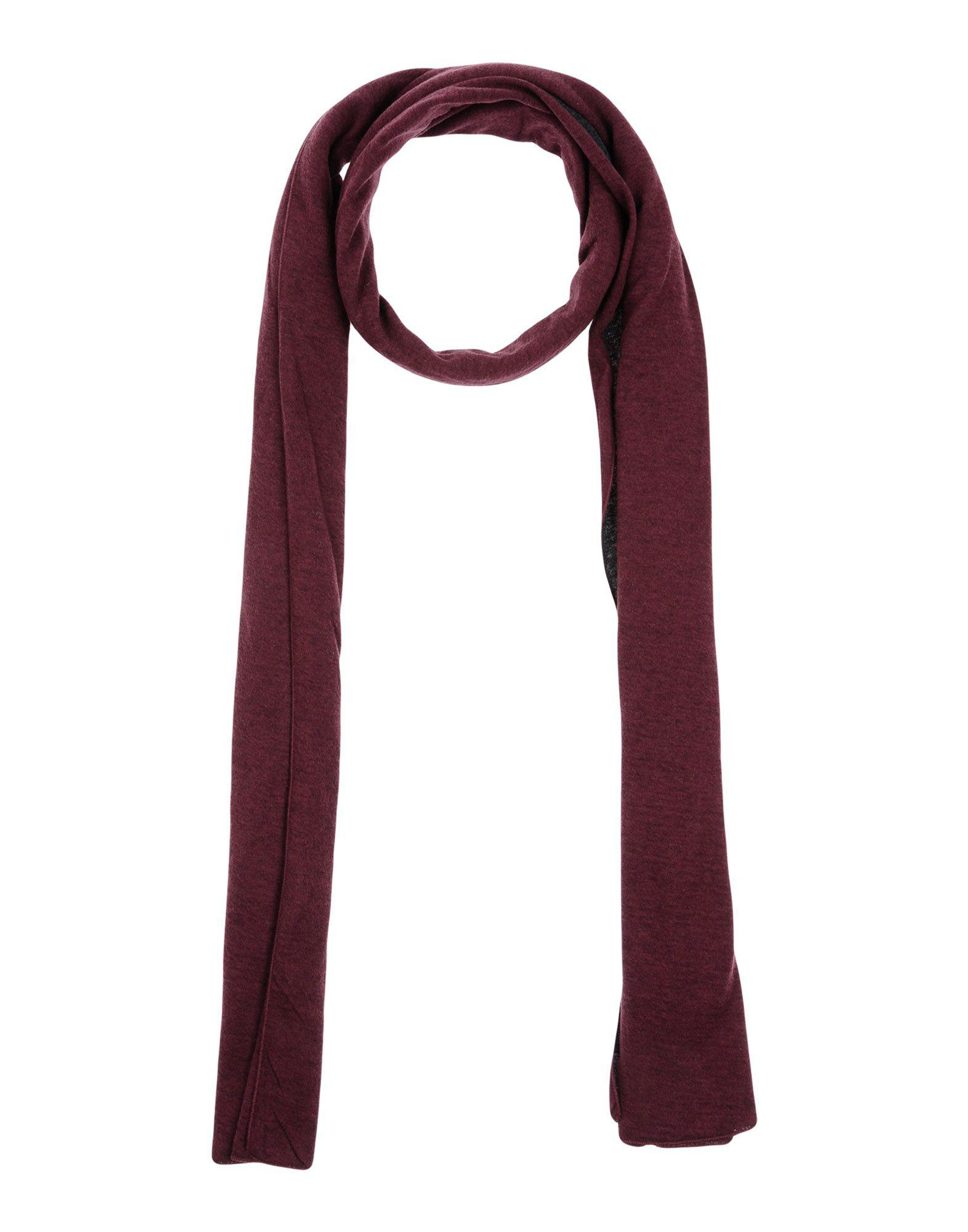 Accessories - Scarves Brebis Noir RKSs3On6Tv