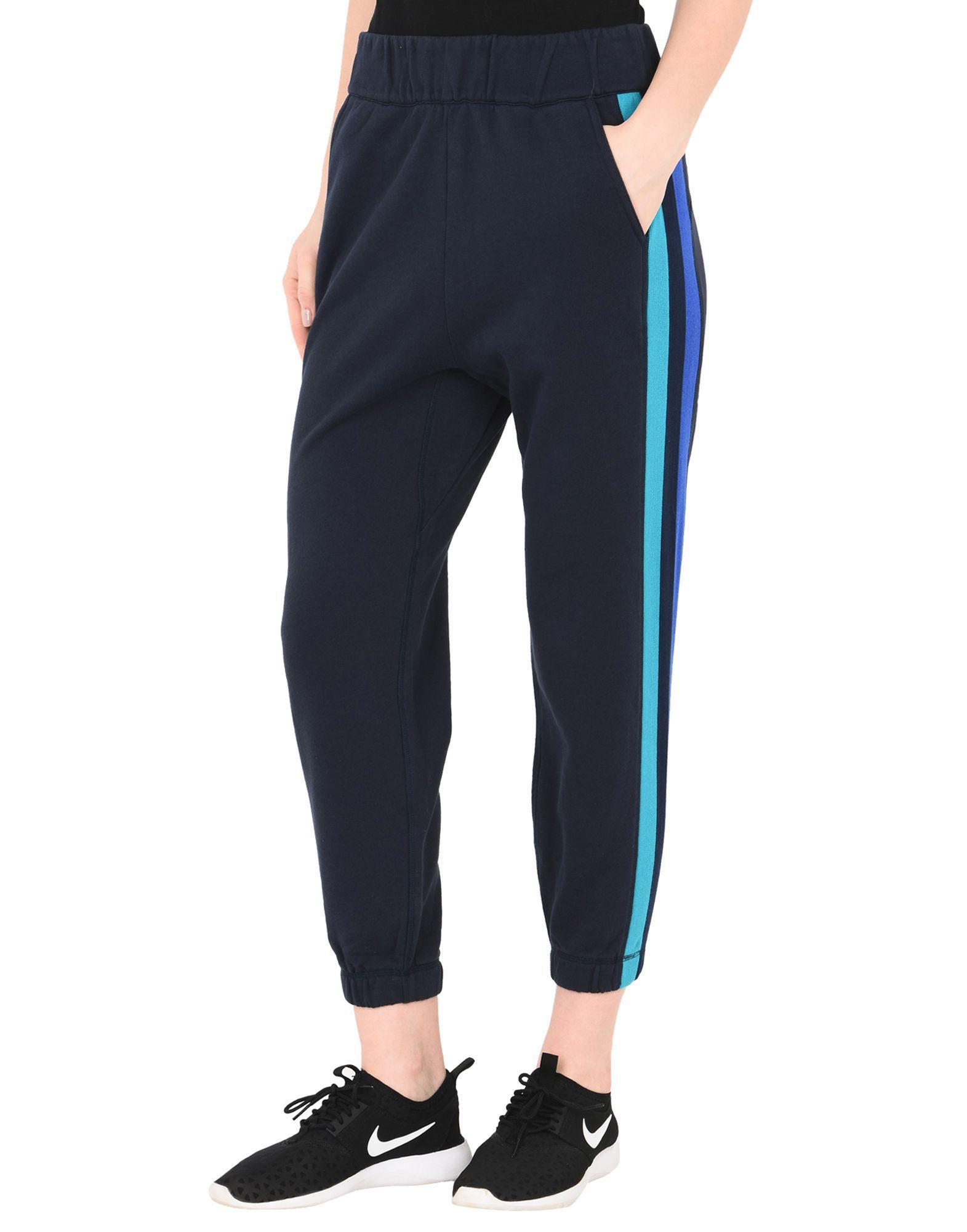 Les Pantalons - 3/4 Pantalons Longs Lndr bPufNFd
