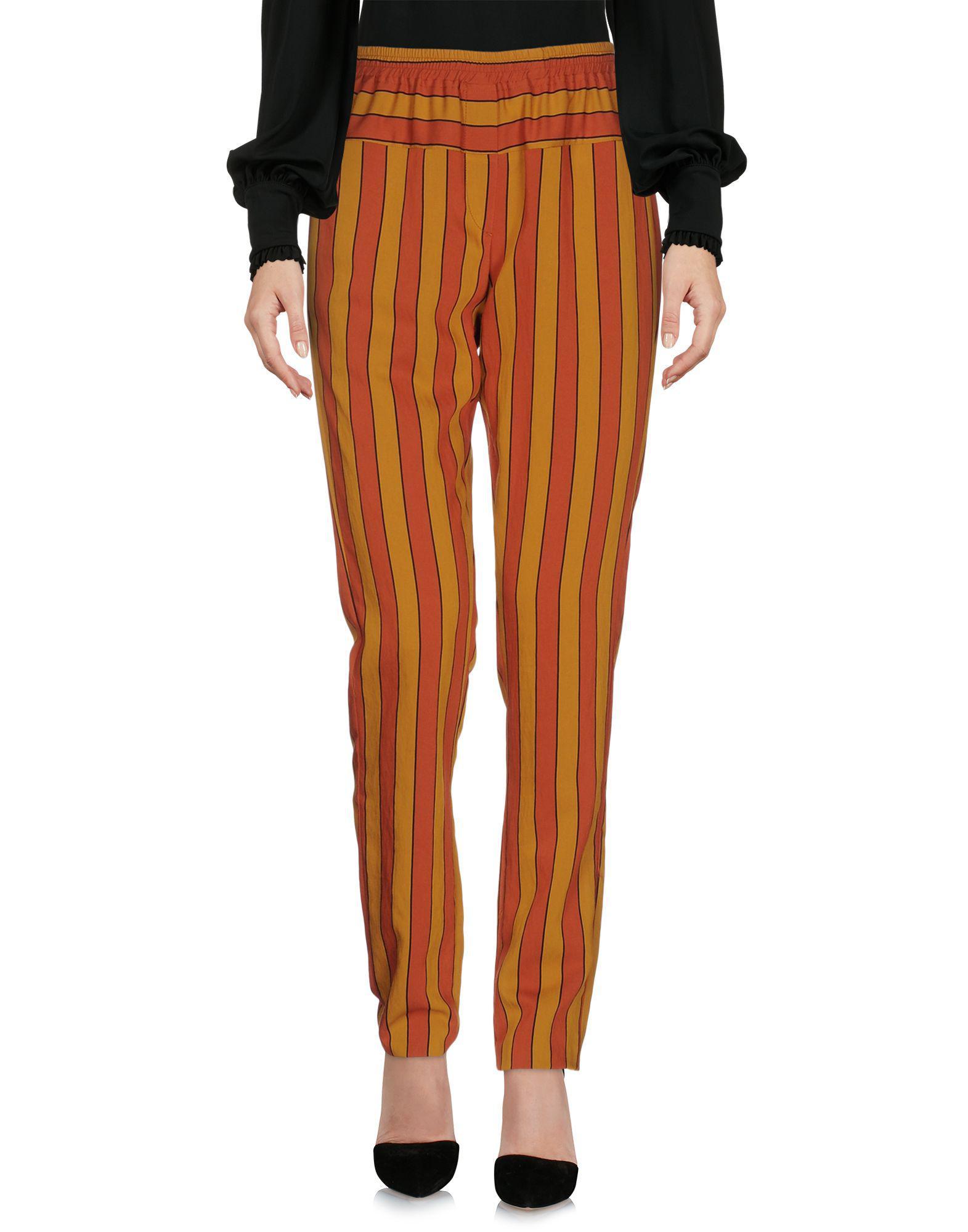TROUSERS - Casual trousers Liis Japan bjZyD