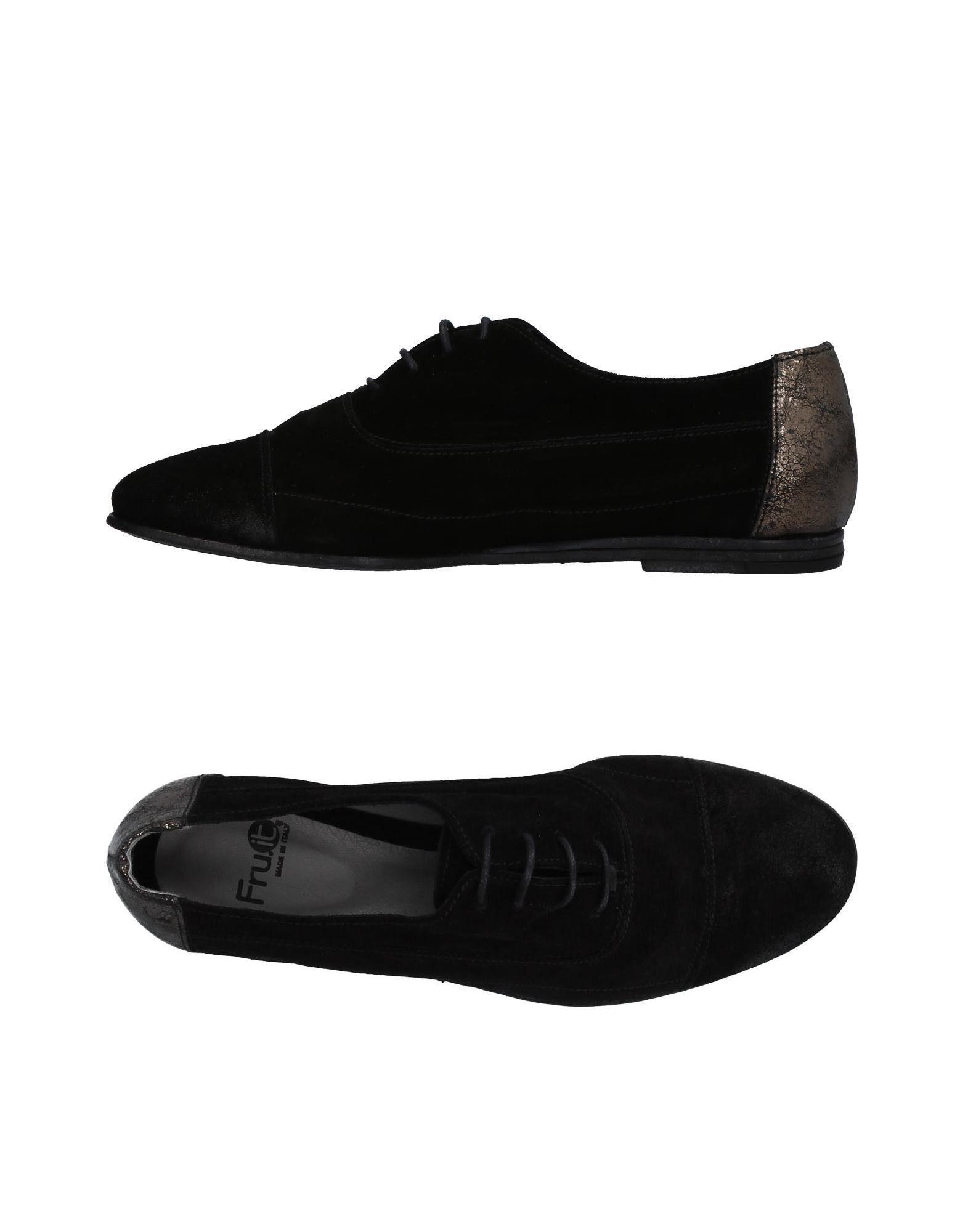 Chaussures - Bas-tops Et Baskets Giulia Rositani gnqEQZnfGI