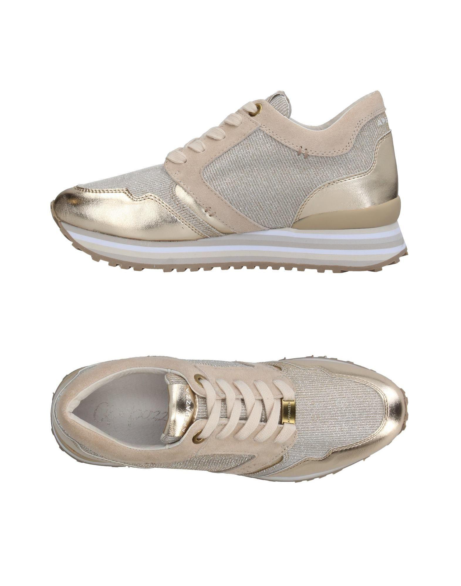 Apepazza High-tops Et Chaussures De Sport gU0oYj