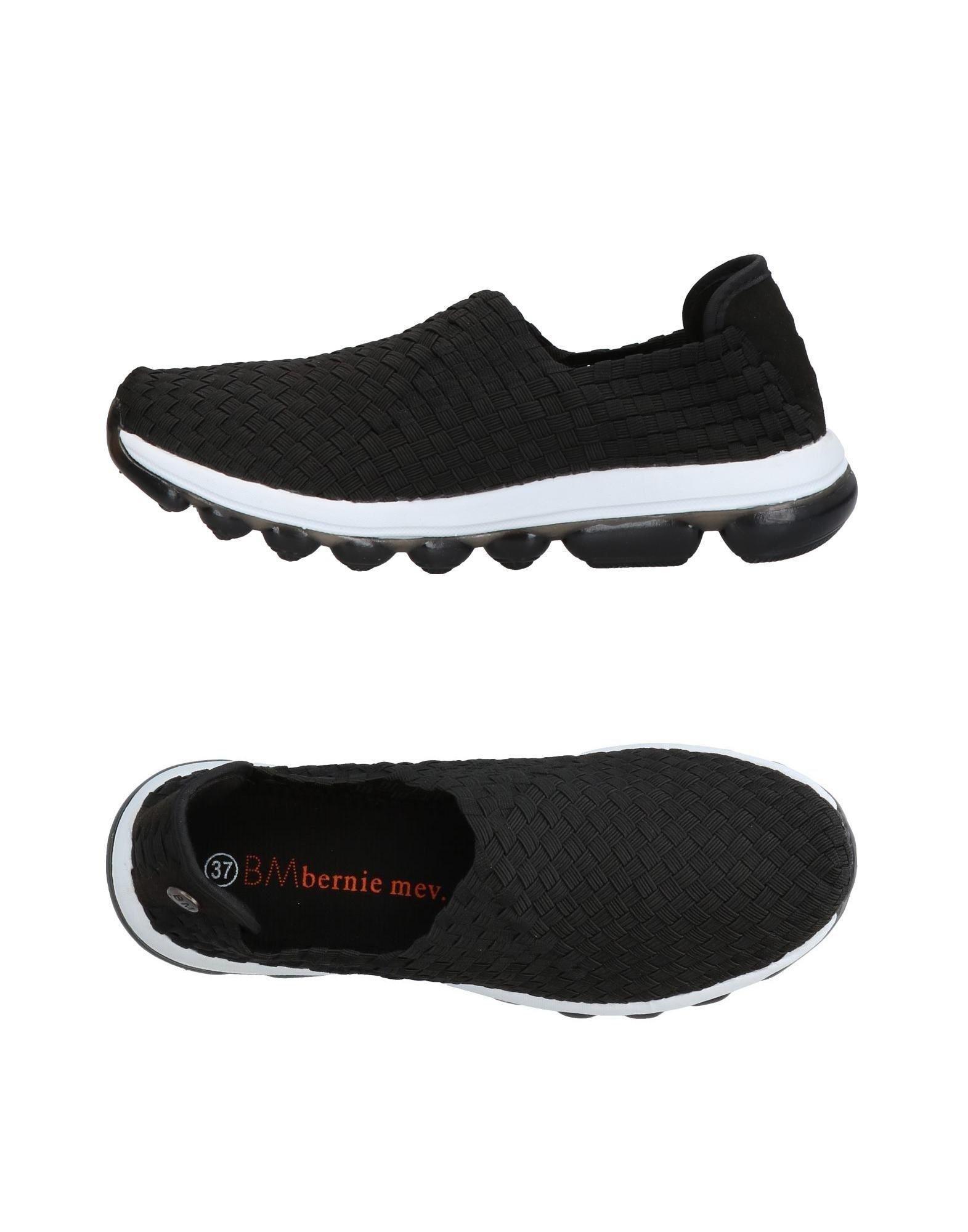 Bernie Mev. Bernie Mev. Low-tops & Sneakers Bas-tops Et Chaussures De Sport fHPtJpU