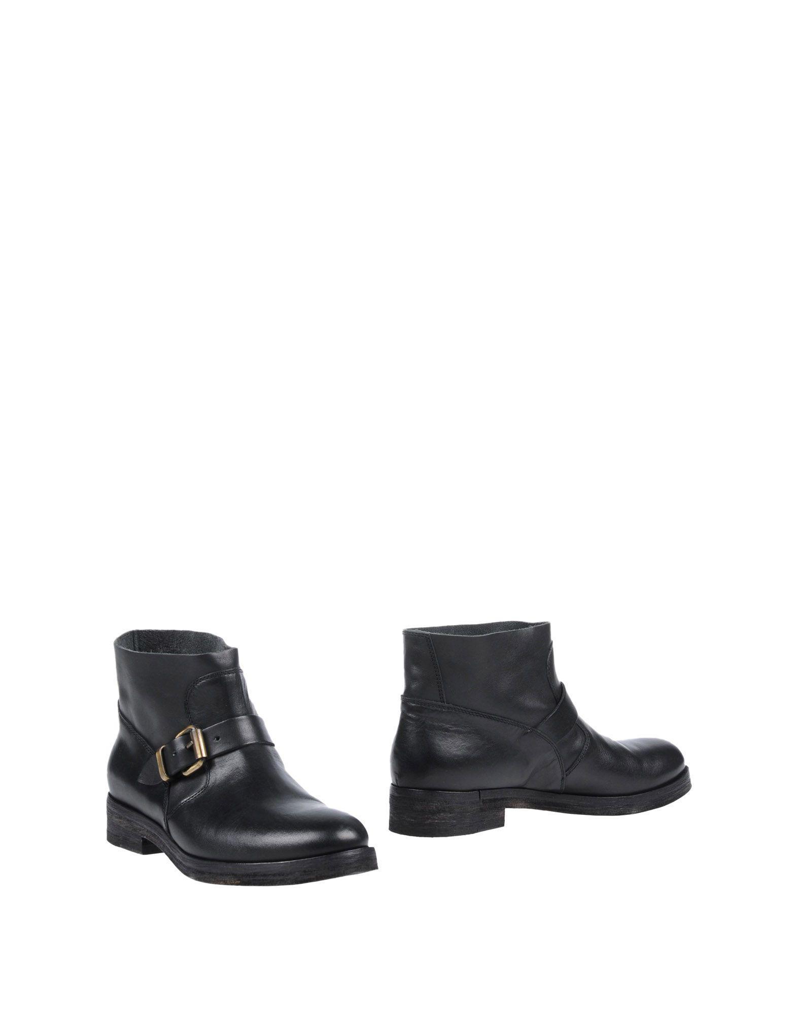 FOOTWEAR - Boots Jucca J7bqItvcy