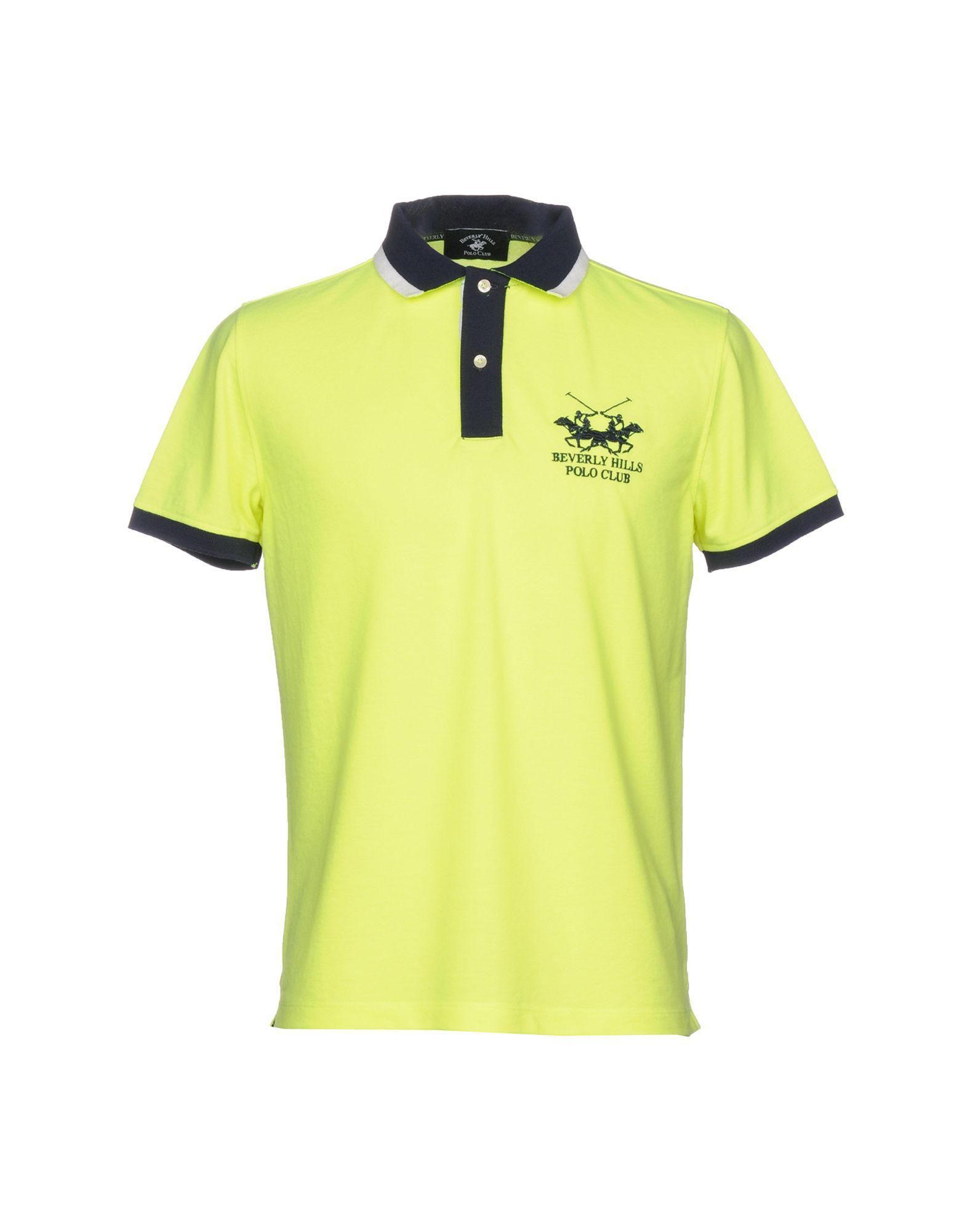 Beverly Hills Polo Club Clothing Wikipedia
