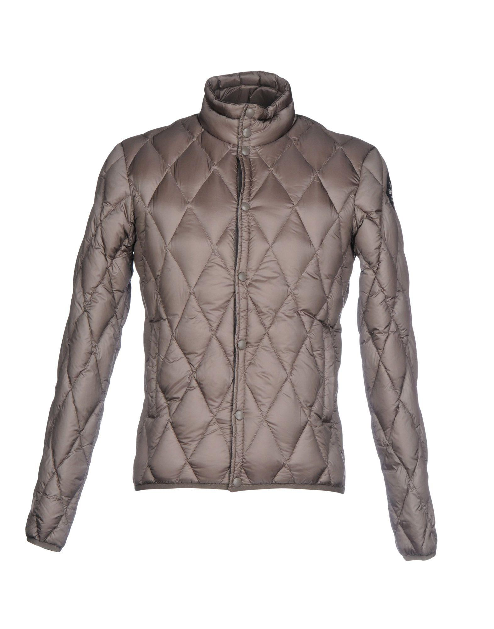 Cheap Sale With Mastercard COATS & JACKETS - Down jackets BPD Be Proud Of This Dress Best Store To Get Cheap Online NN0ZxkTnO