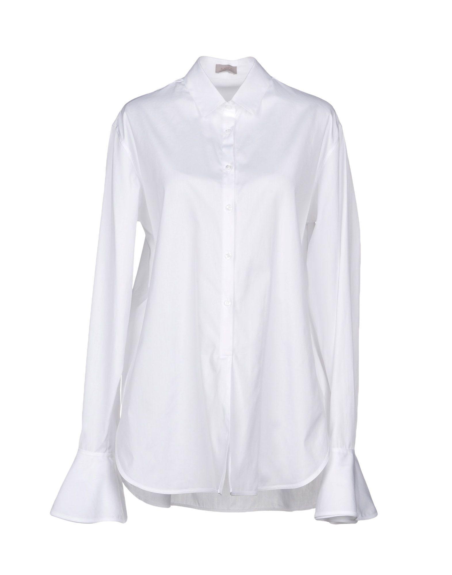 SHIRTS - Shirts MRZ Good Selling Huge Surprise Online Buy Cheap Pre Order oyQJR