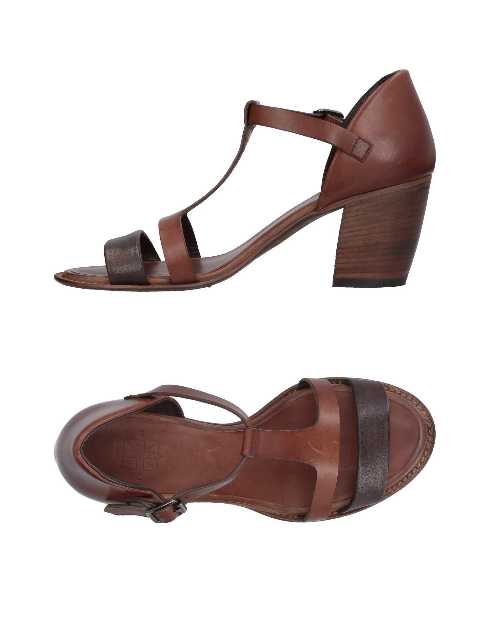 Sandales Pantanetti 9Bscm8AR