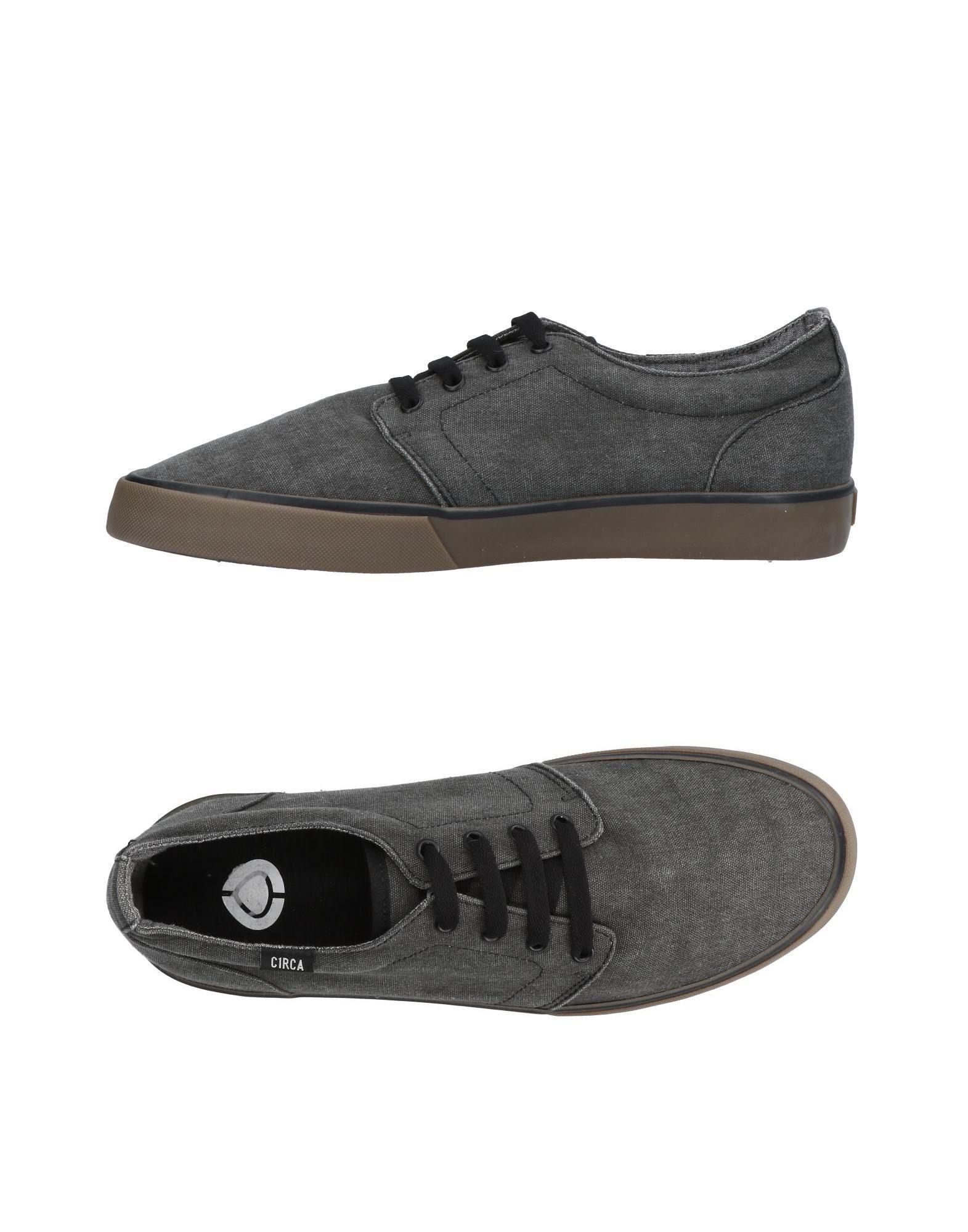 FOOTWEAR - Low-tops & sneakers C1RCA y3nBn