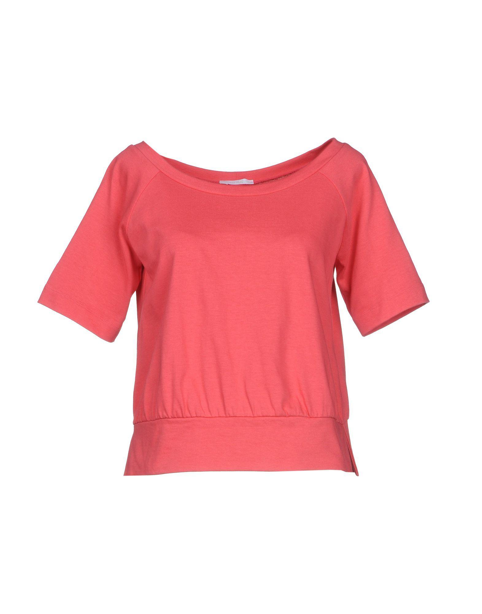 SHIRTS - Shirts Carla G. Sale Best Wholesale Outlet View Cheap Online Shop Cheap Sale Extremely Discount Wholesale Price KBbAzi1