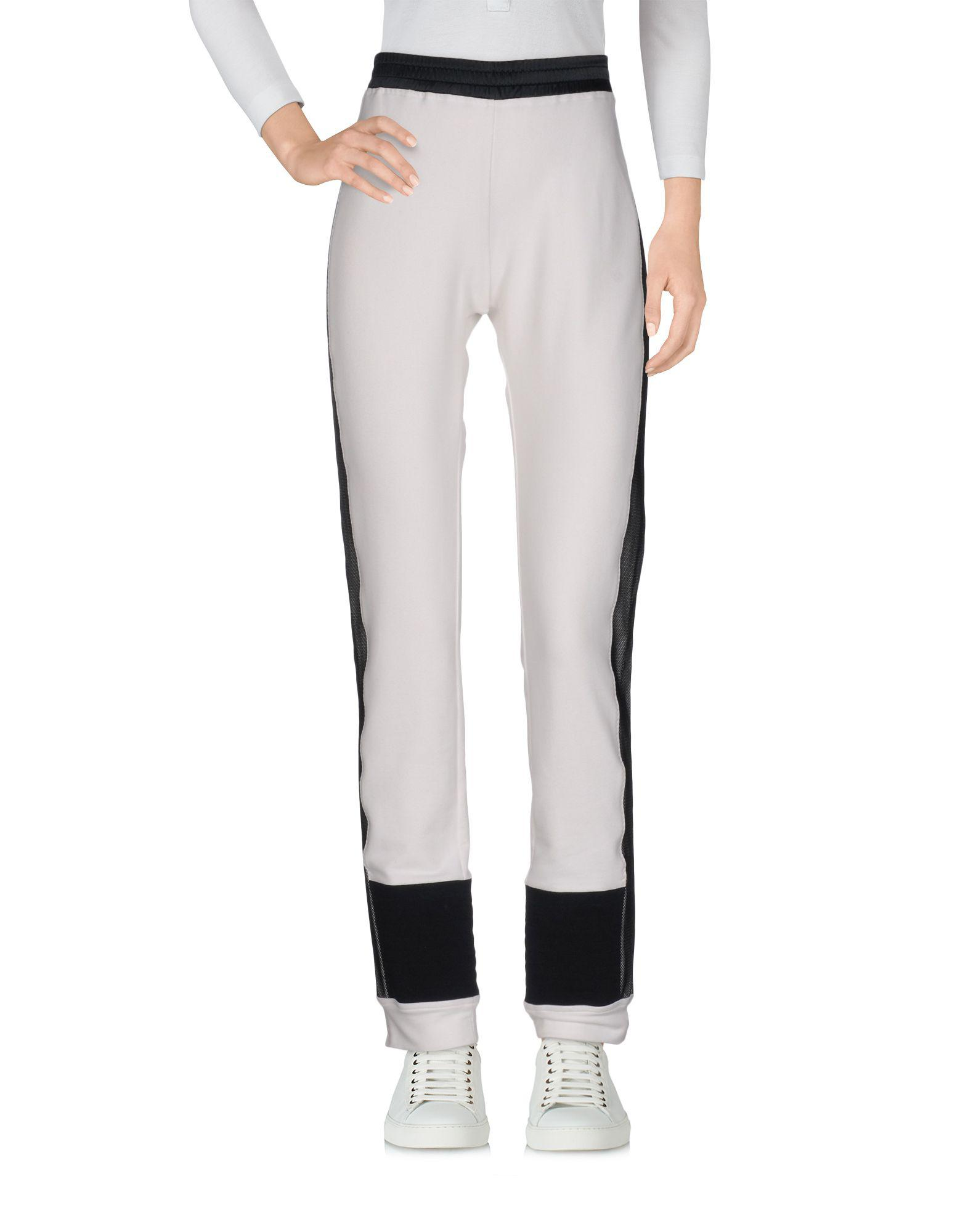 TROUSERS - Casual trousers Callens Buy Cheap Online Cheap Genuine TOkehTA0O