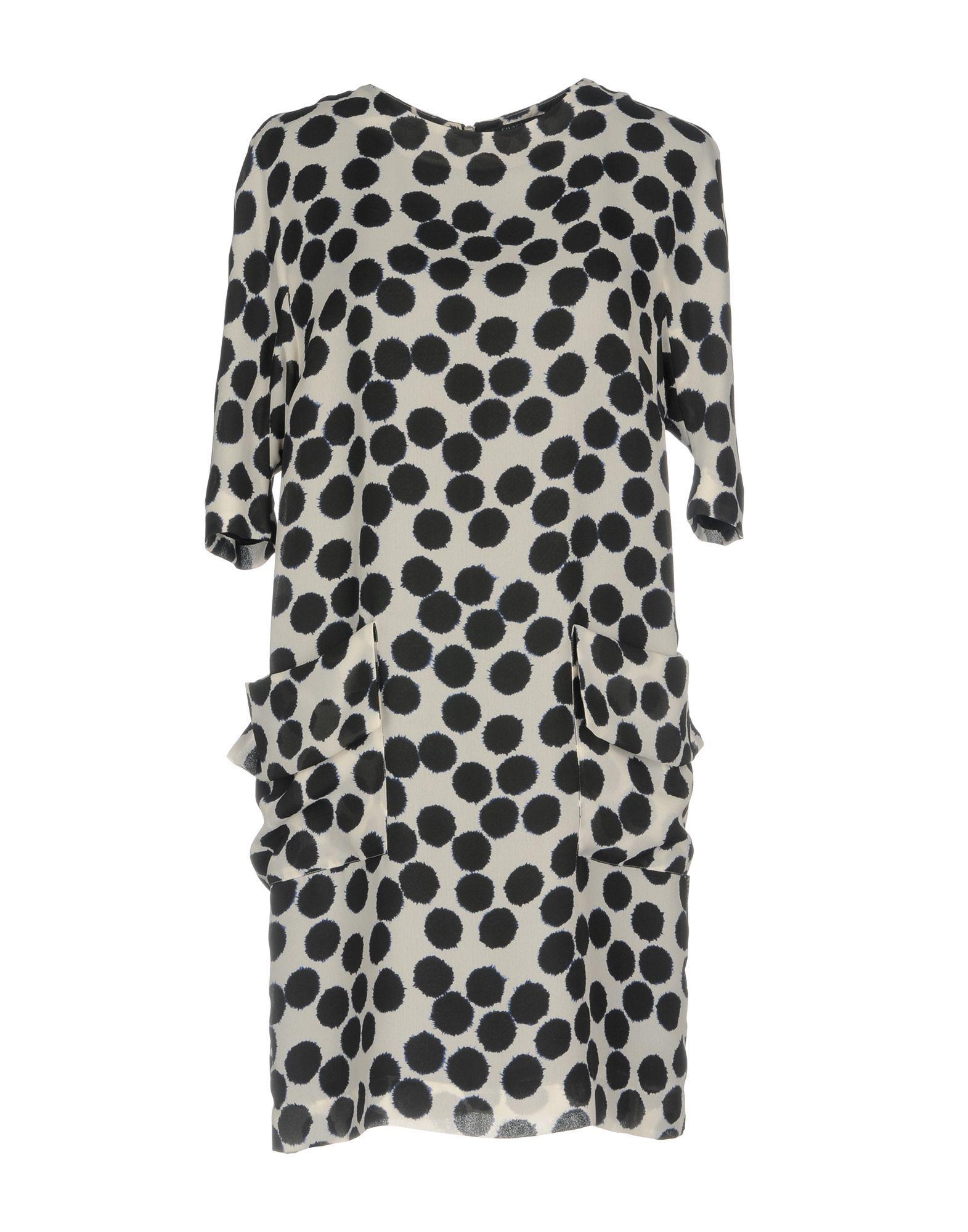 DRESSES - Short dresses Siviglia Cheap Discounts sEVZhg