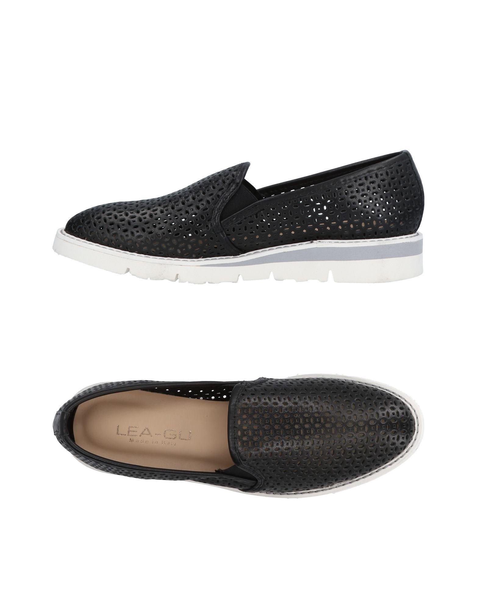 Gu-bas Ica-tops Et Chaussures De Sport 8akd0LNq