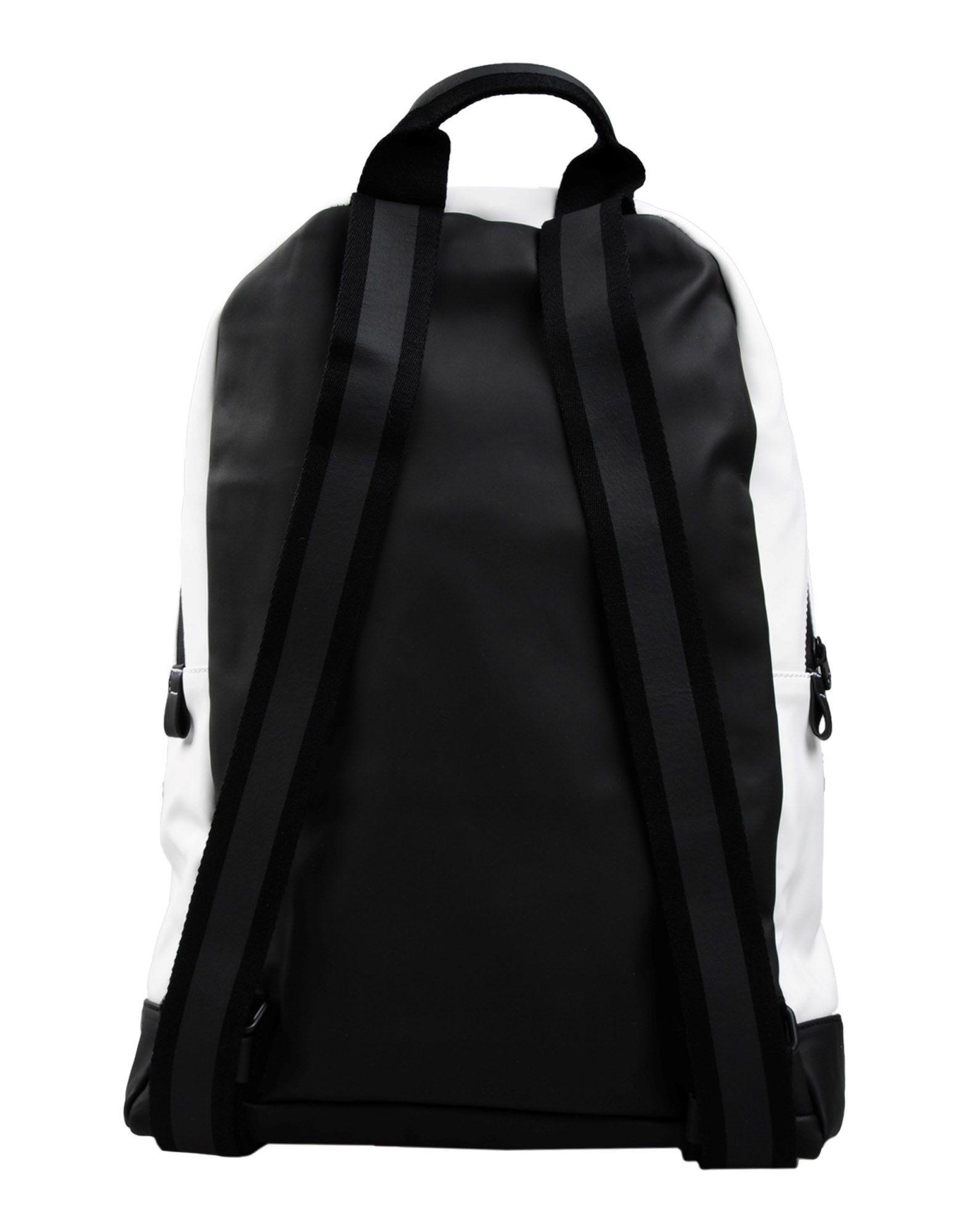 BAGS - Backpacks & Bum bags Hydrogen Euud78BCE