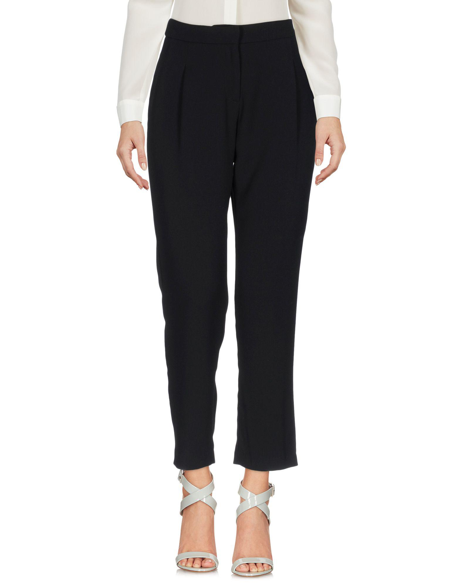 Clearance Latest TROUSERS - Casual trousers Suncoo Sale Best Sale Sale Order Pvw1a8