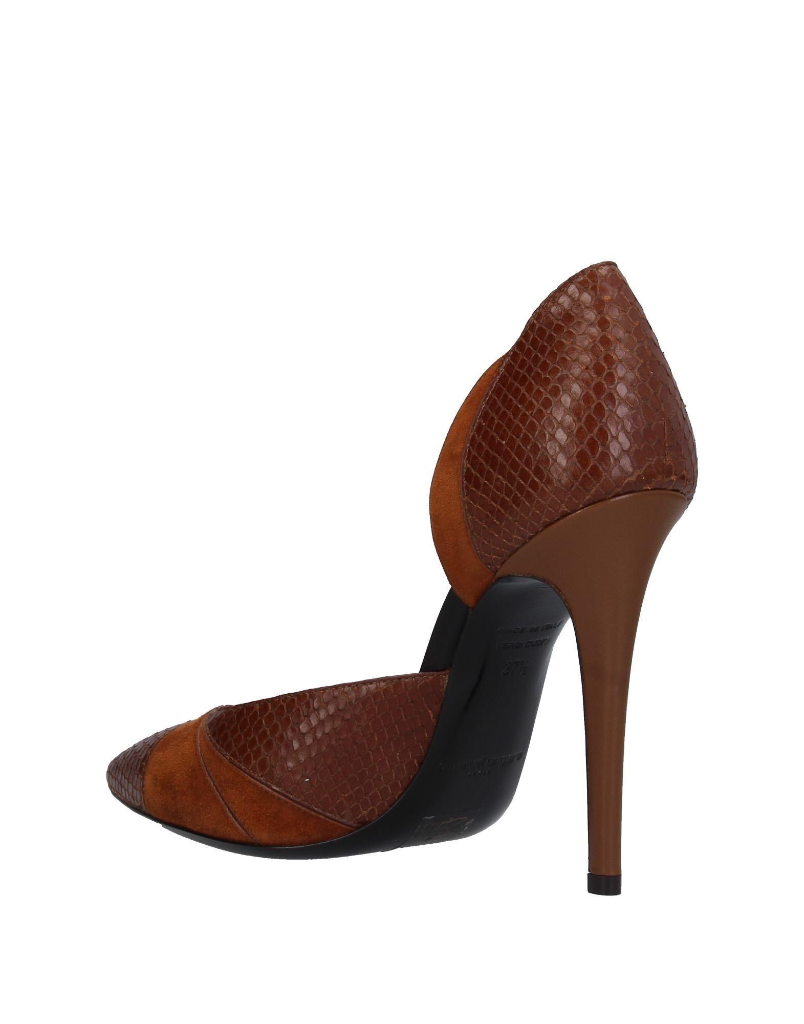 FOOTWEAR - Courts Emanuel Ungaro Sale Visit Cheap Sale Shop Offer wF0oUZh