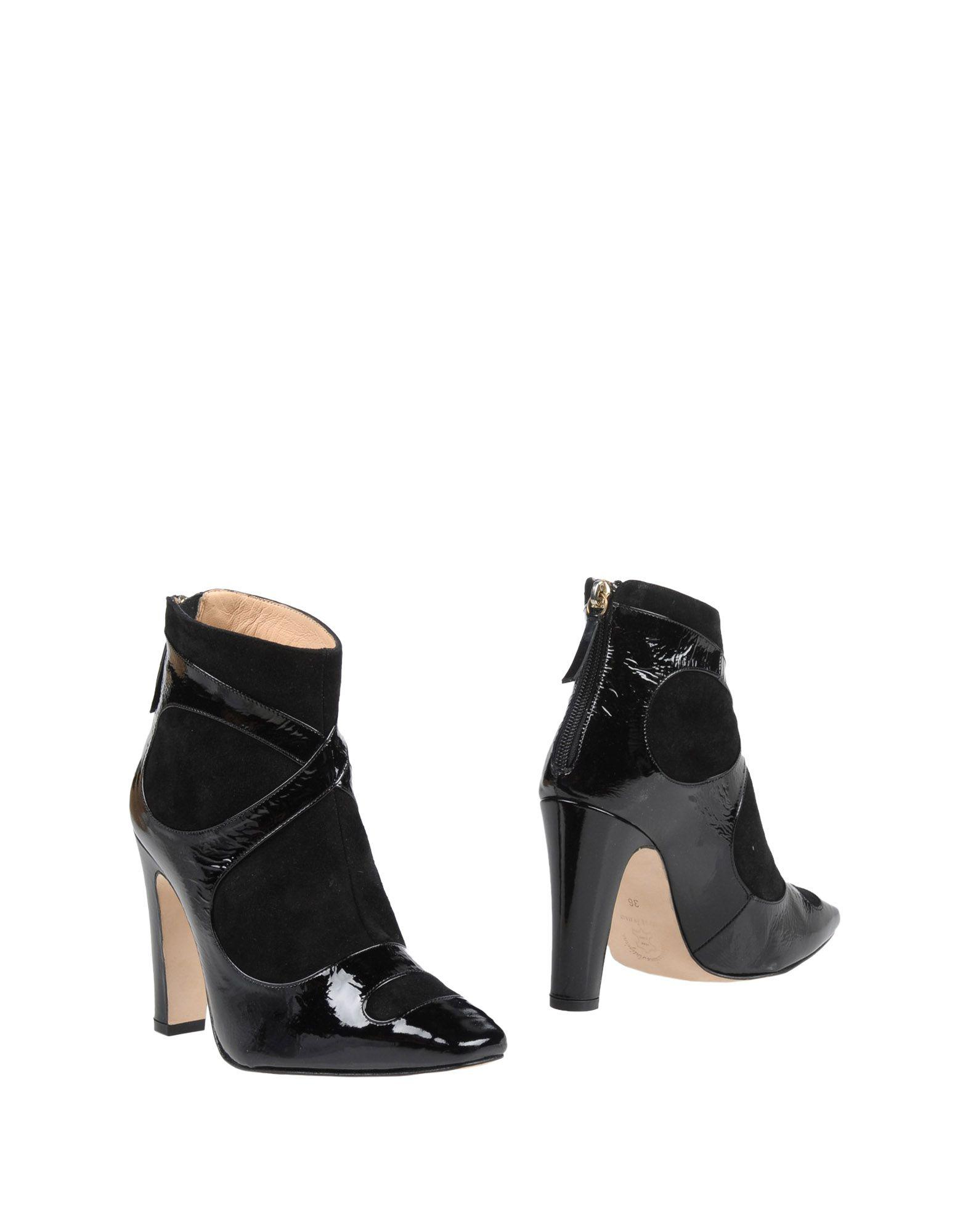 APOLOGIE Ankle boots clearance discount cheap sale under $60 cheap price from china 5LltrhX4