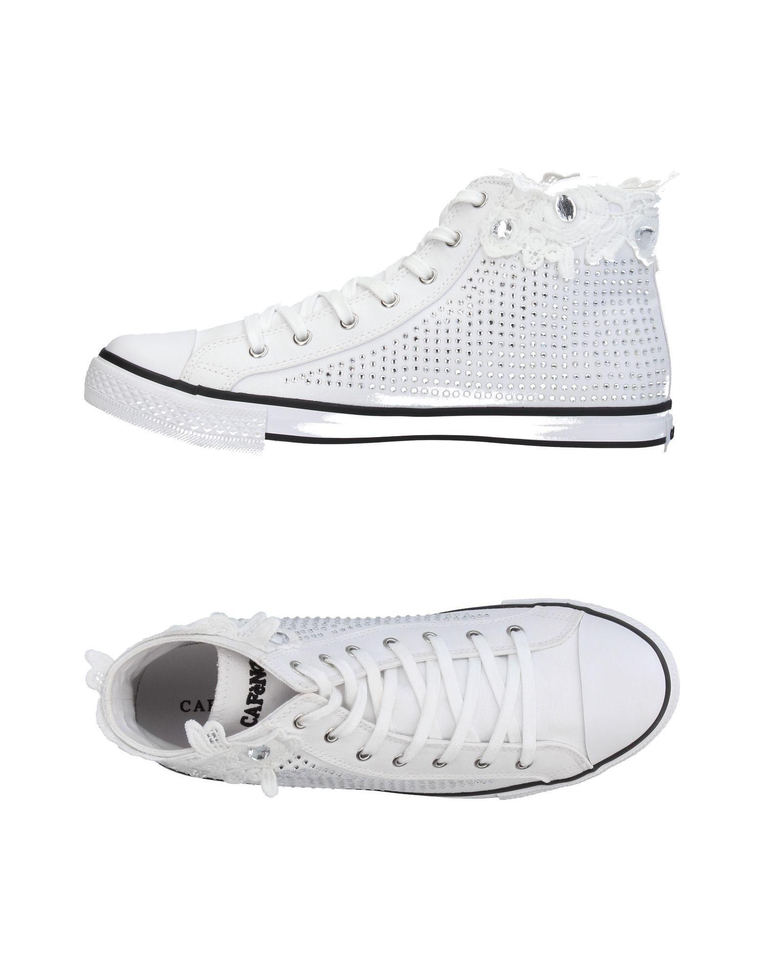 Cafènoir High-tops Et Chaussures De Sport fa8eViLcn