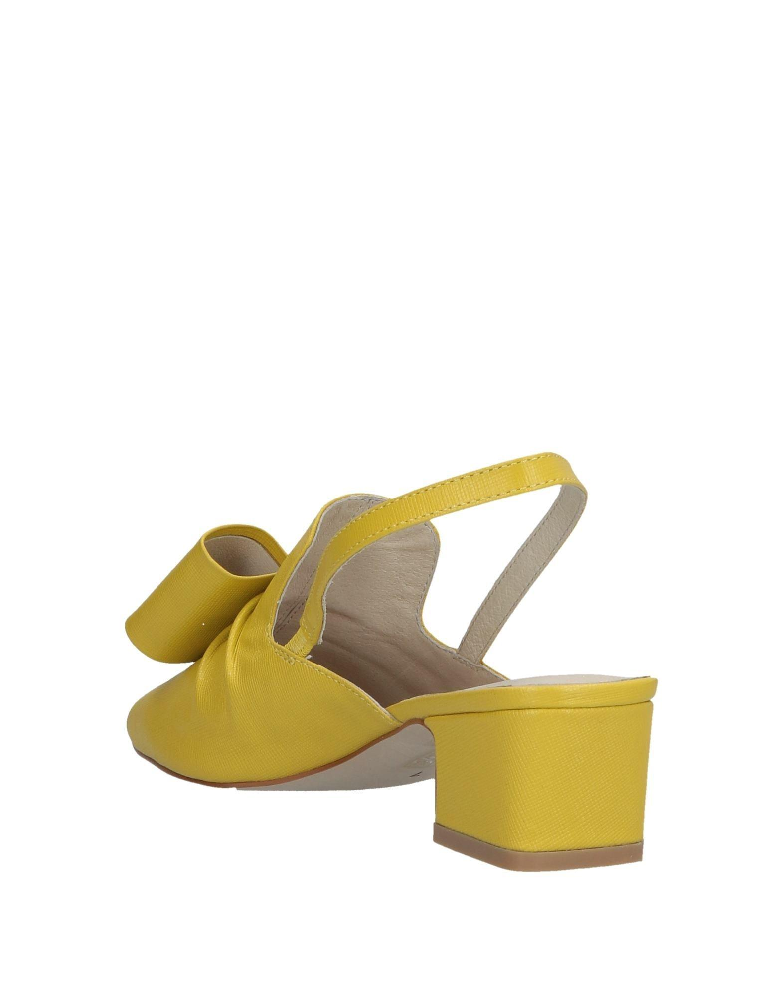 Intentionally Intentionally Court Court Yellow Intentionally Yellow Intentionally Lyst in in Lyst Yellow in Lyst Court 4vPvrqd