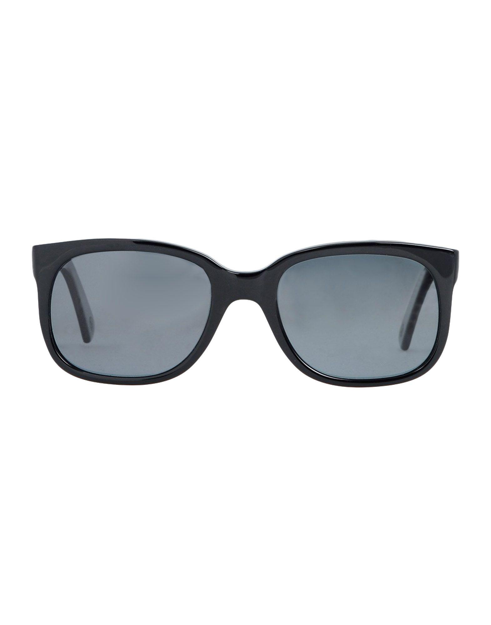 44b2ad9132 Kingsman Sunglasses in Black for Men - Lyst