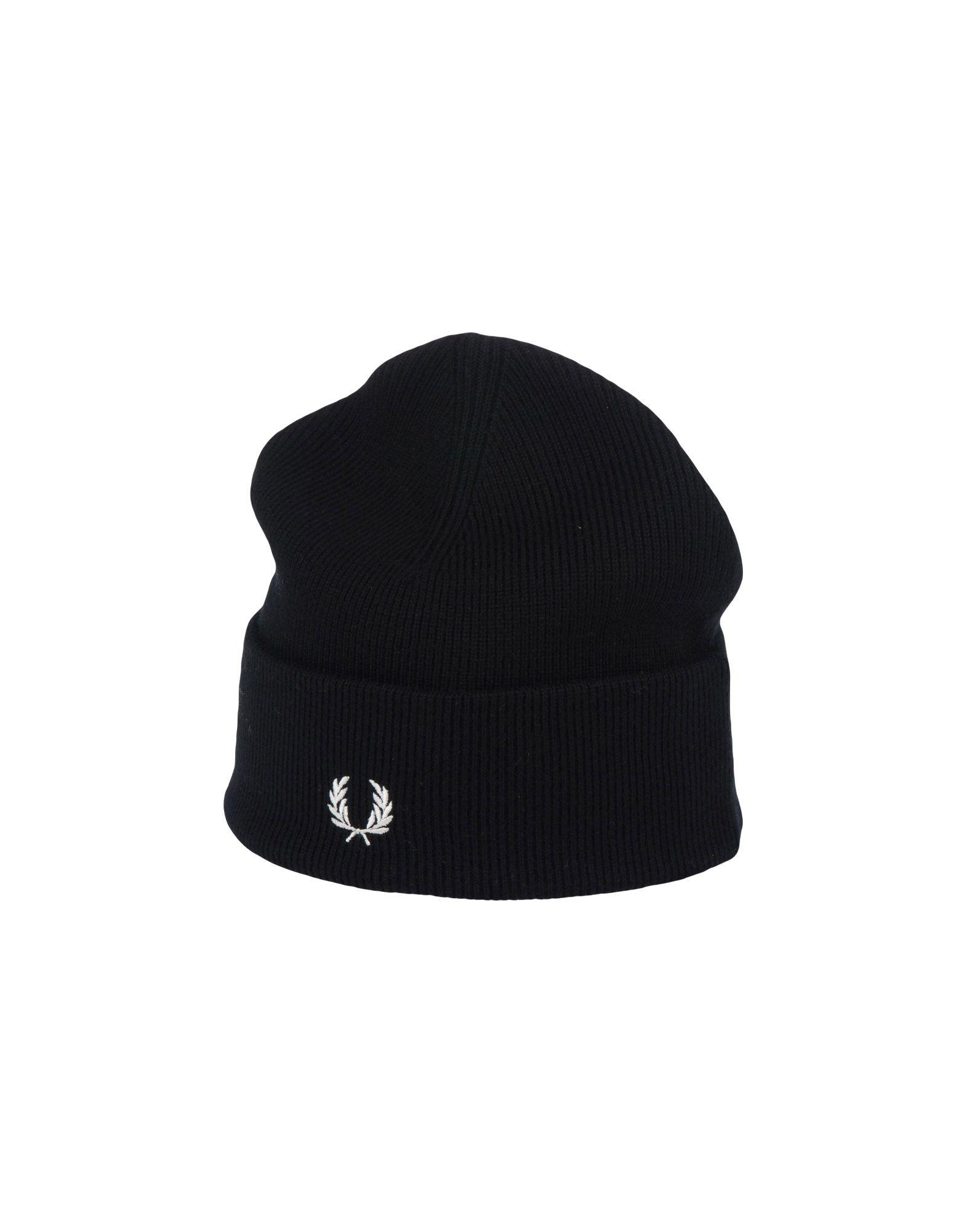 5cb24ee31a7 Gallery. Previously sold at  YOOX · Men s Wool Hats ...