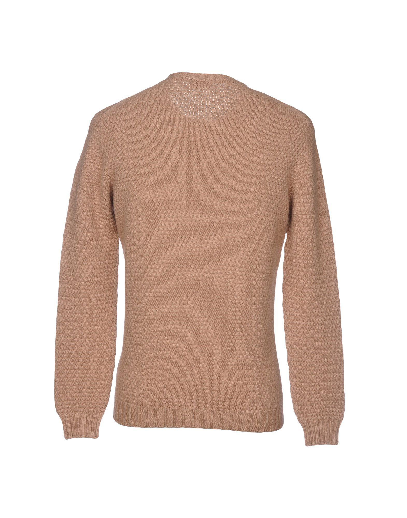 85c244a57bda72 Lyst - Drumohr Sweater for Men - Save 9%