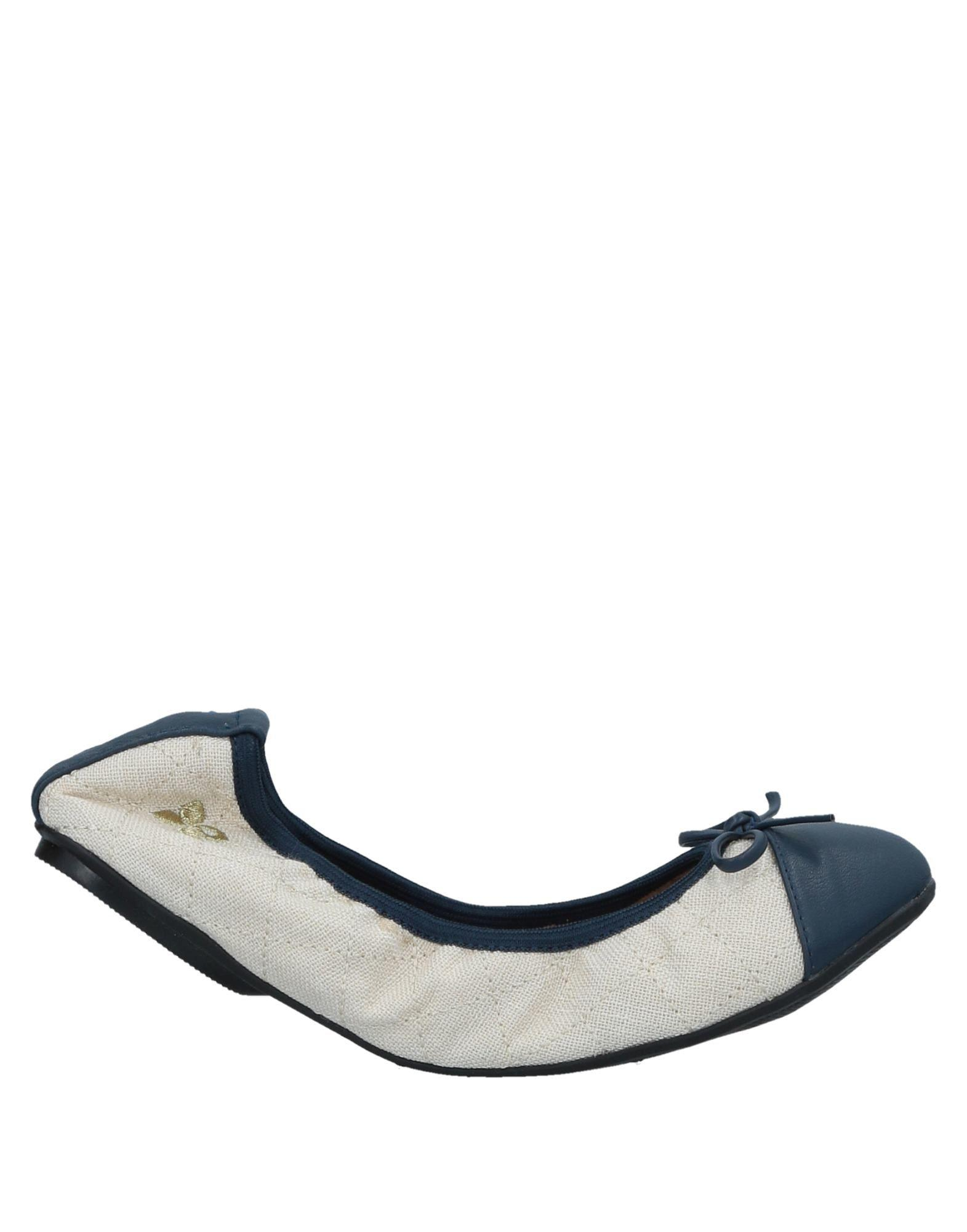 33cd1762e012 Butterfly Twist Ballet Shoes - Best Image Of Butterfly Imagevet.Co