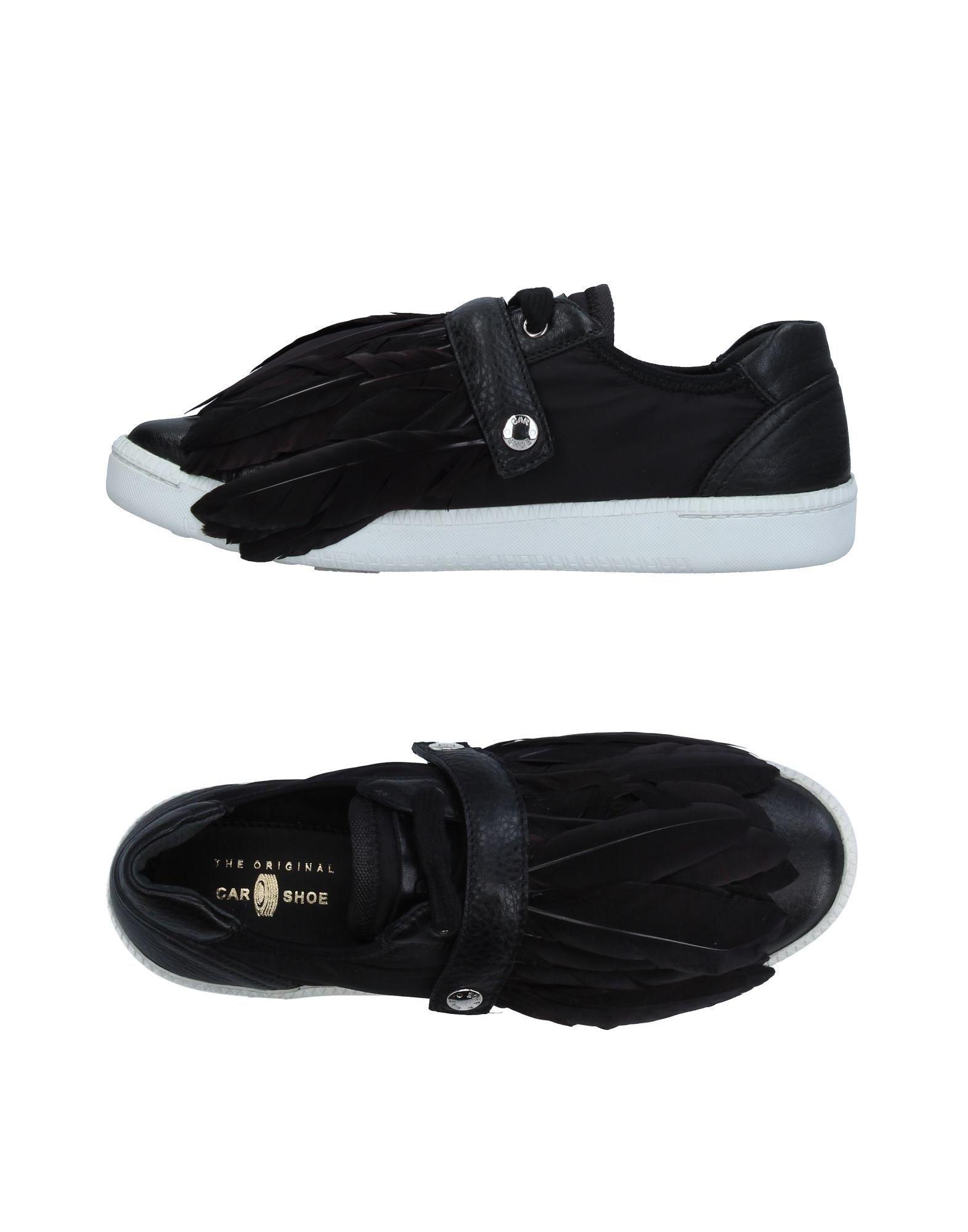 Chaussures - Bas-tops Et Chaussures De Sport Slack London BdHGtoGW
