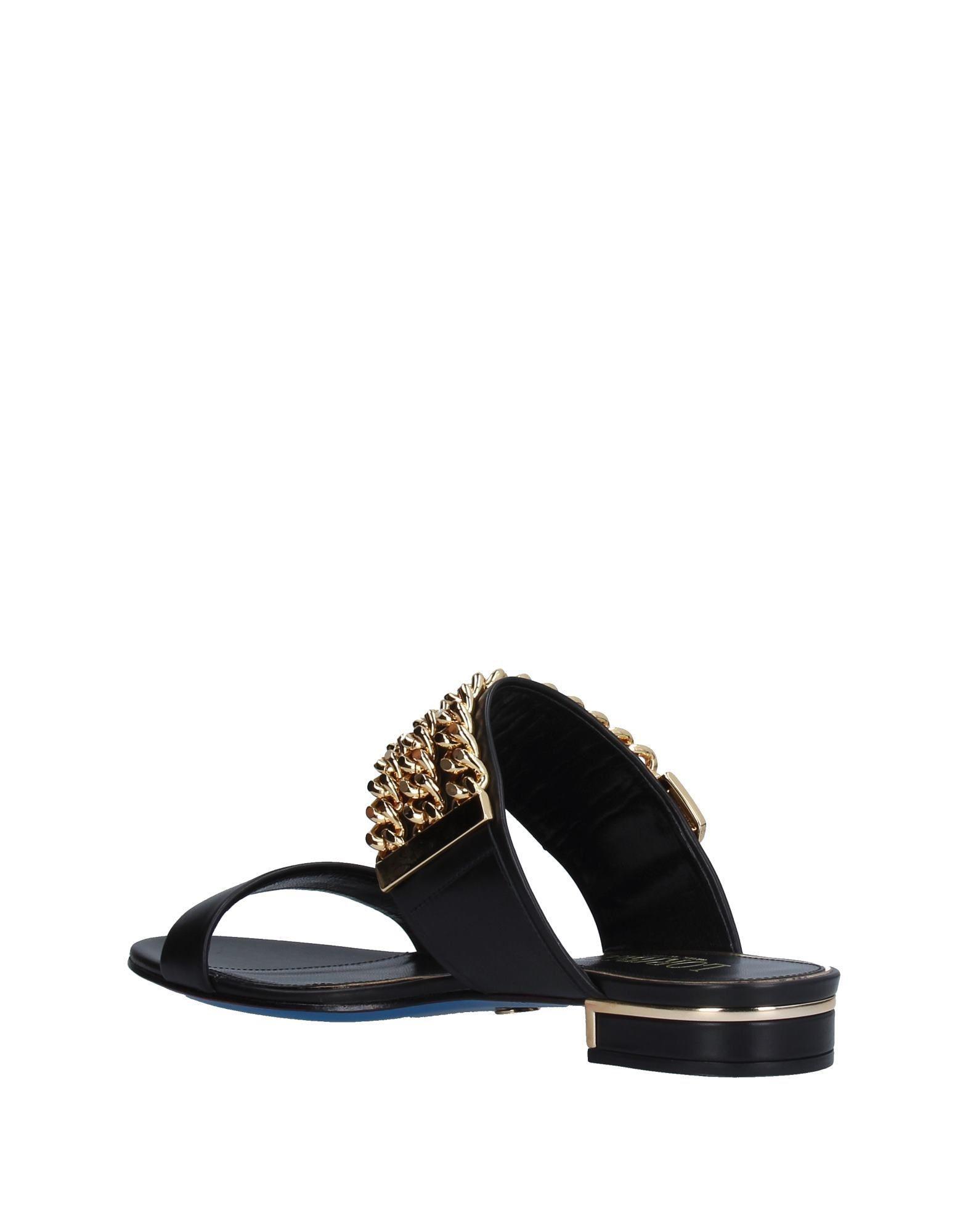 Sandales Entredoigt Loriblu - Chaussures mdJp2nzhFz