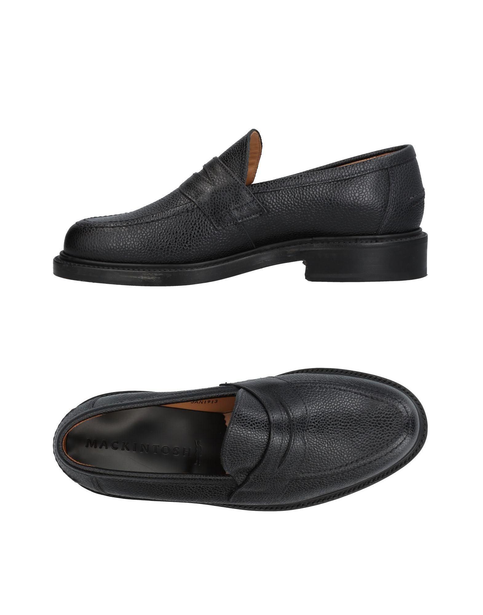 FOOTWEAR - Loafers on YOOX.COM HUGO BOSS qqnmiOS
