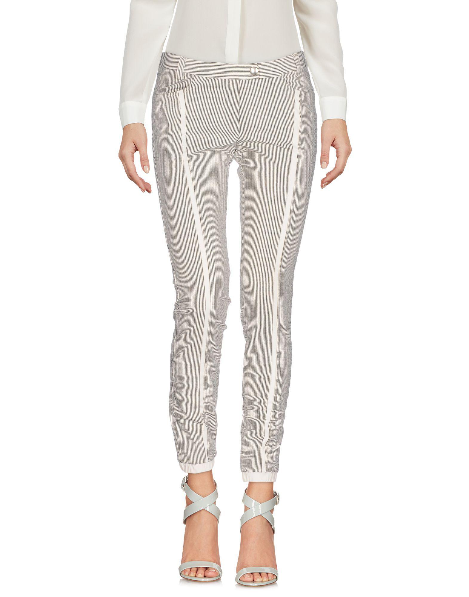 Pantalon - Collection Pantalon Décontracté Privée gunm2p